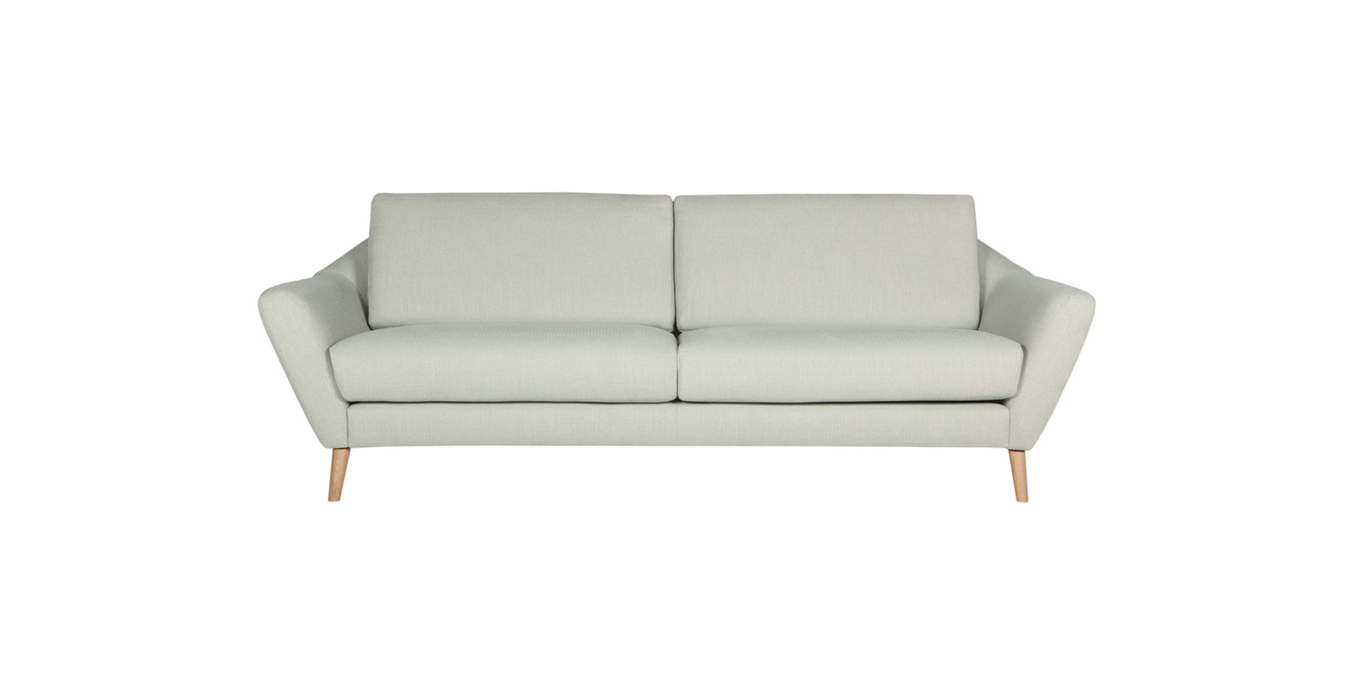 AGDA_3seater_flossy7_light_turquoise_1