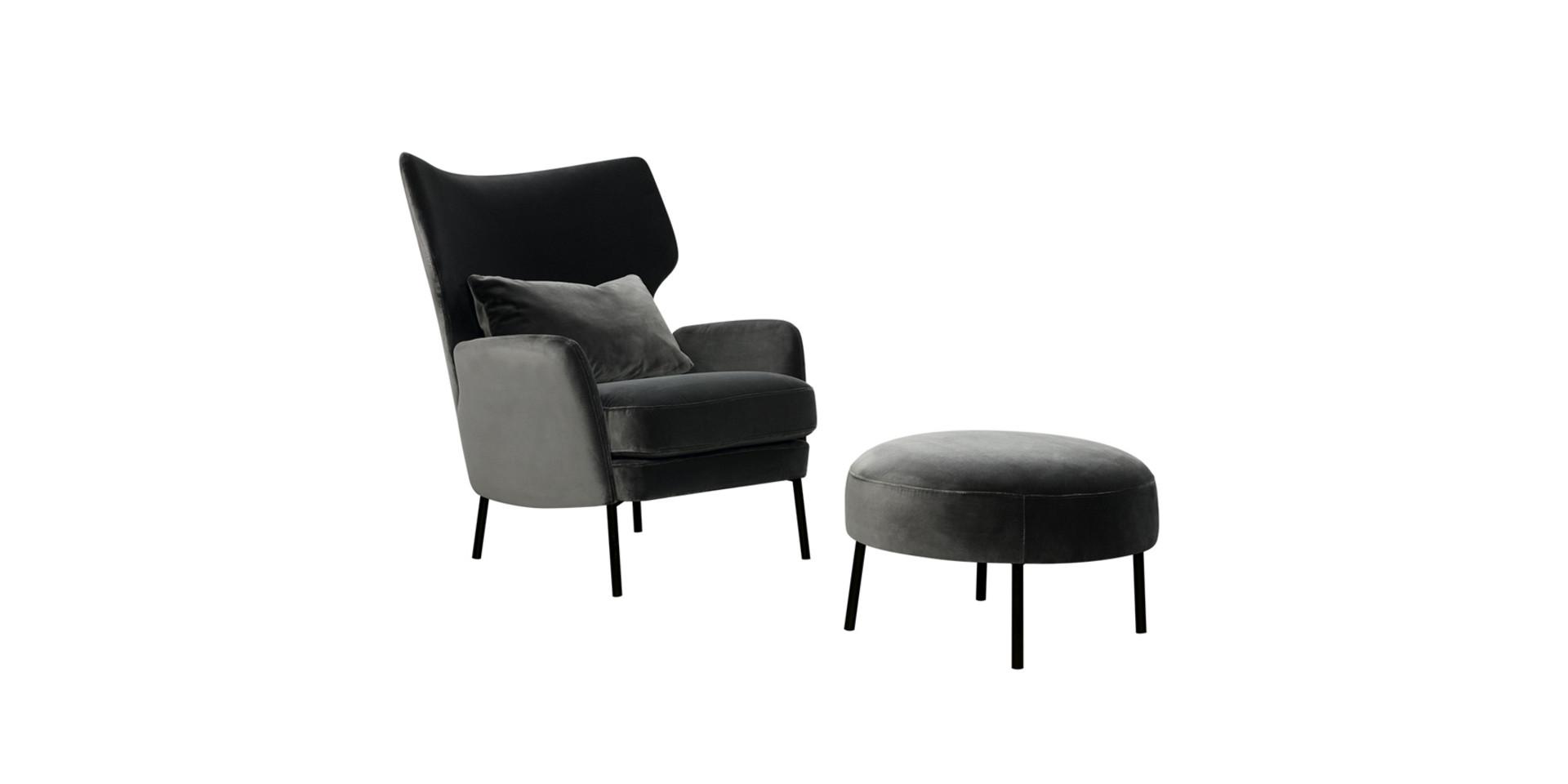 ALEX_armchair_footstool_lario1404_antracite_3