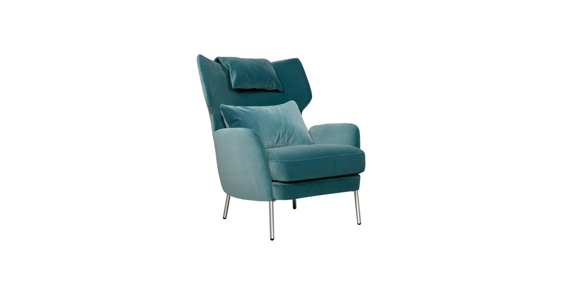 ALEX_armchair_headrest_lario1406_turquoise_2