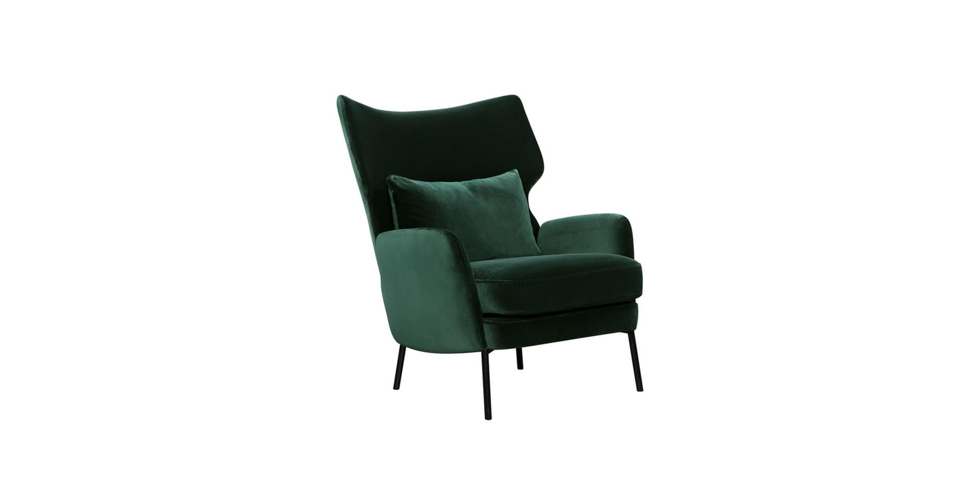 ALEX_armchair_lario1402_dark_green_black_legs_2