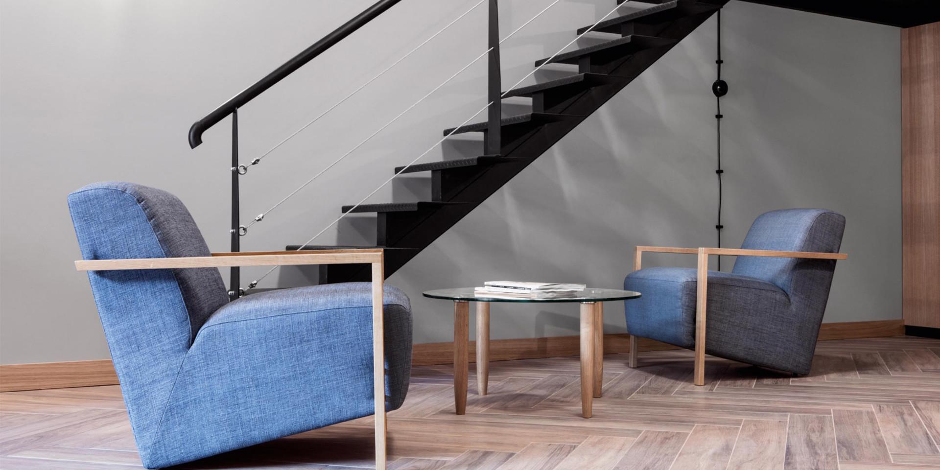 ALLAN_arrangement_armchair_mattis45_blue_3