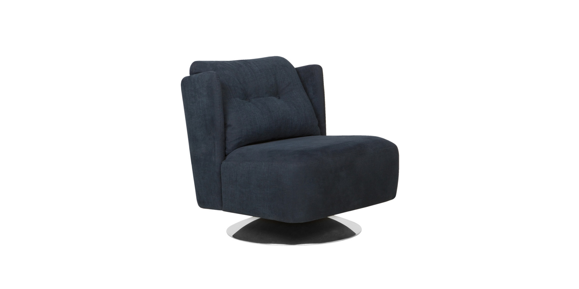ALMA_armchair_swivel_buttons_caleido1424_black_2_0