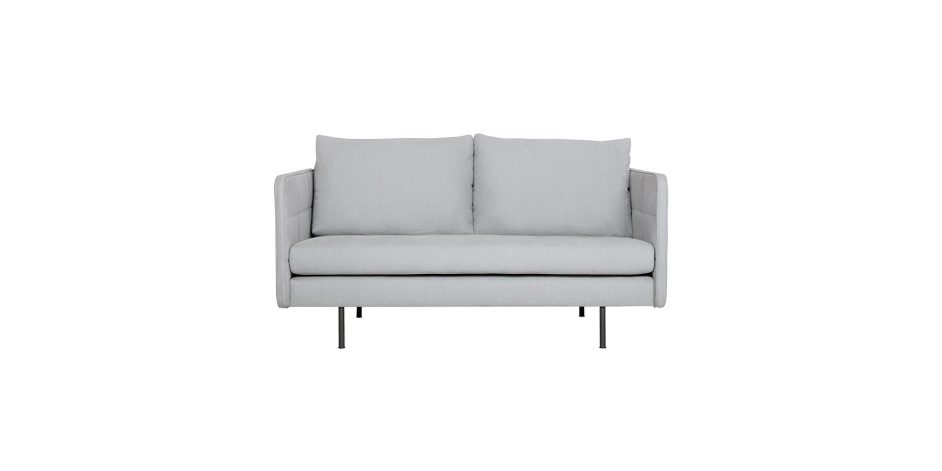 CHIC_2seater_caleido1497_light_grey_1