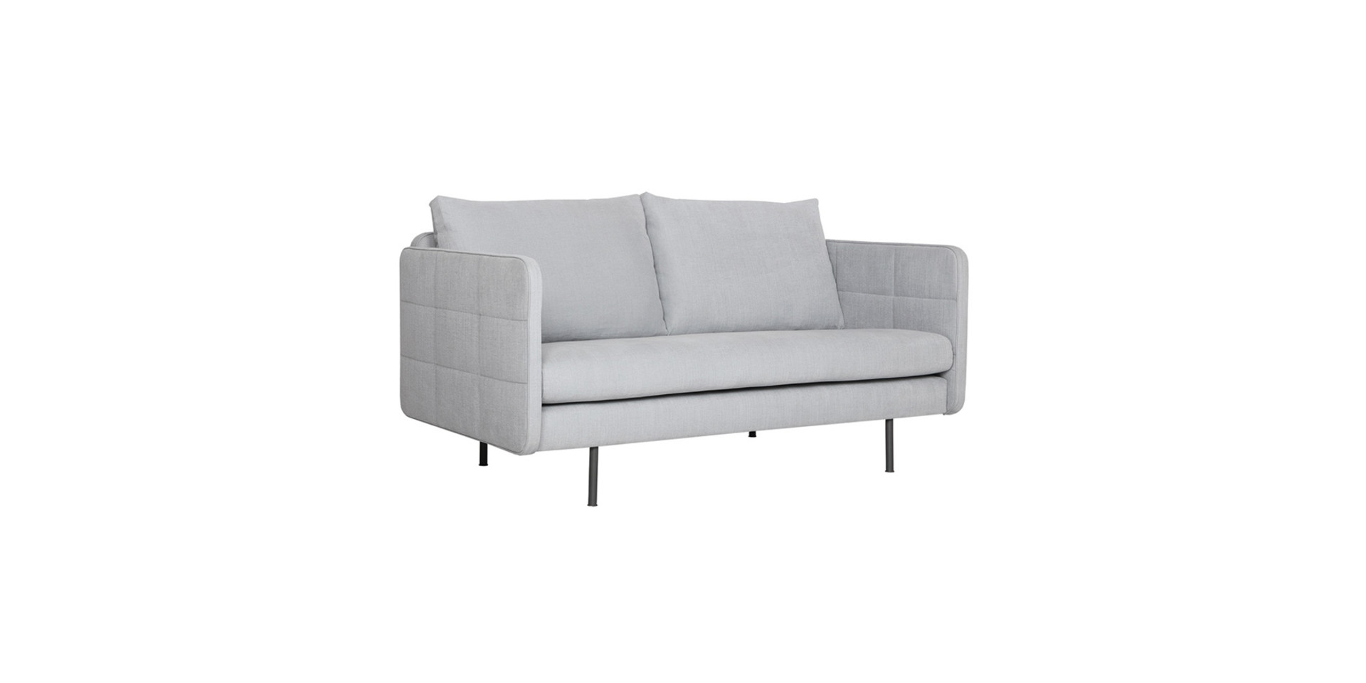 CHIC_2seater_caleido1497_light_grey_2