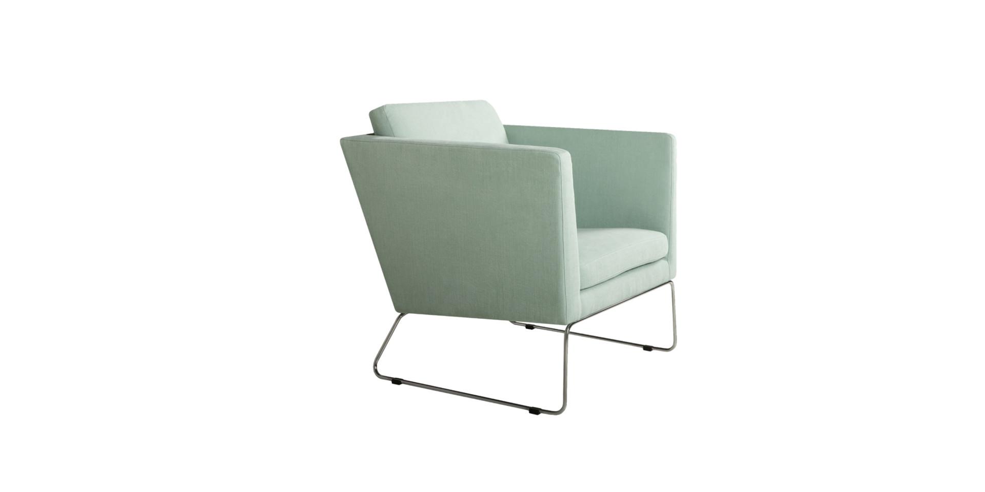 CLARK_armchair_caleido2248_mint_3_0