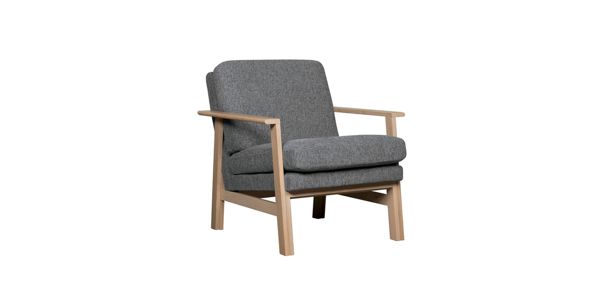FINE_element55_2xwooden_armrests_king6_grey_2_0