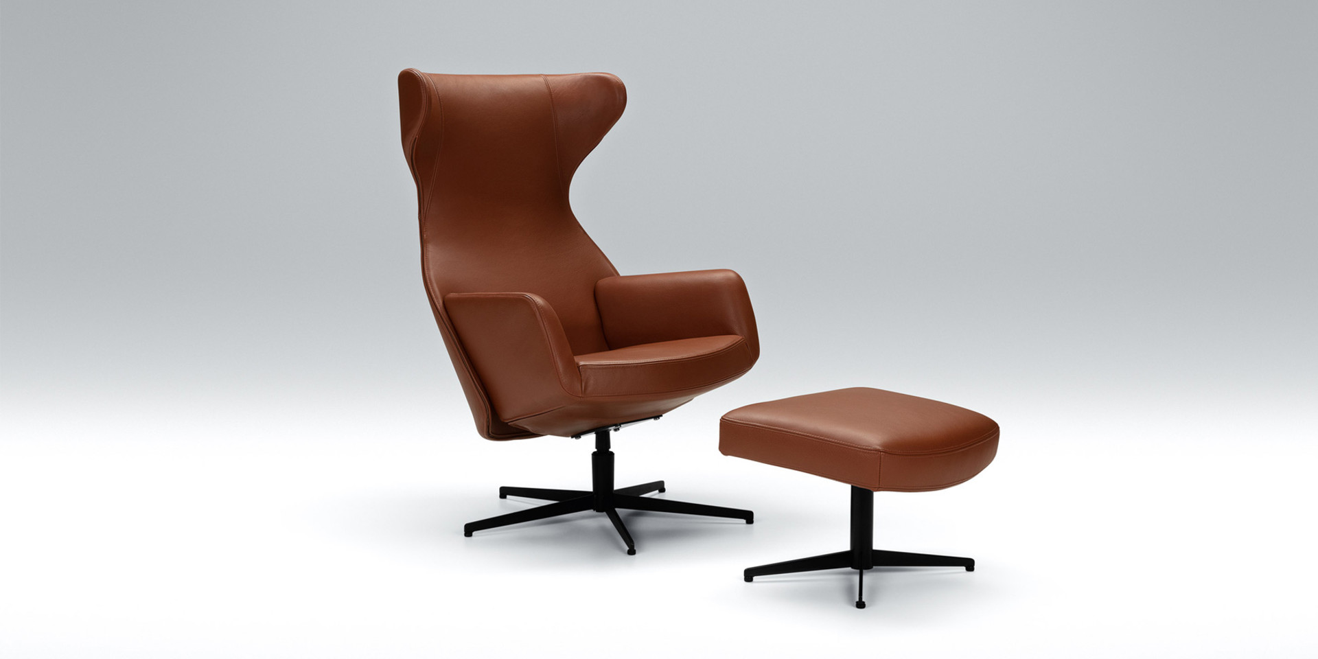 ISA_armchair_touch_8_cognac