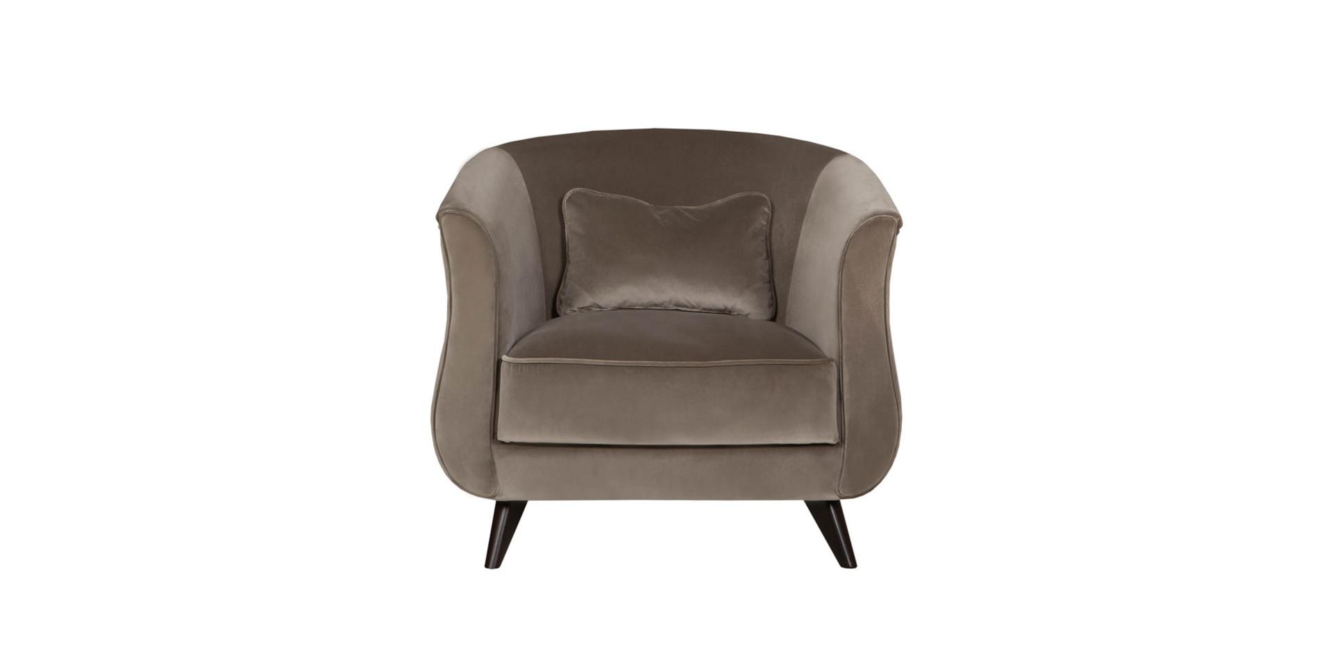 KAJSA_armchair_classic_velvet2_potato_1