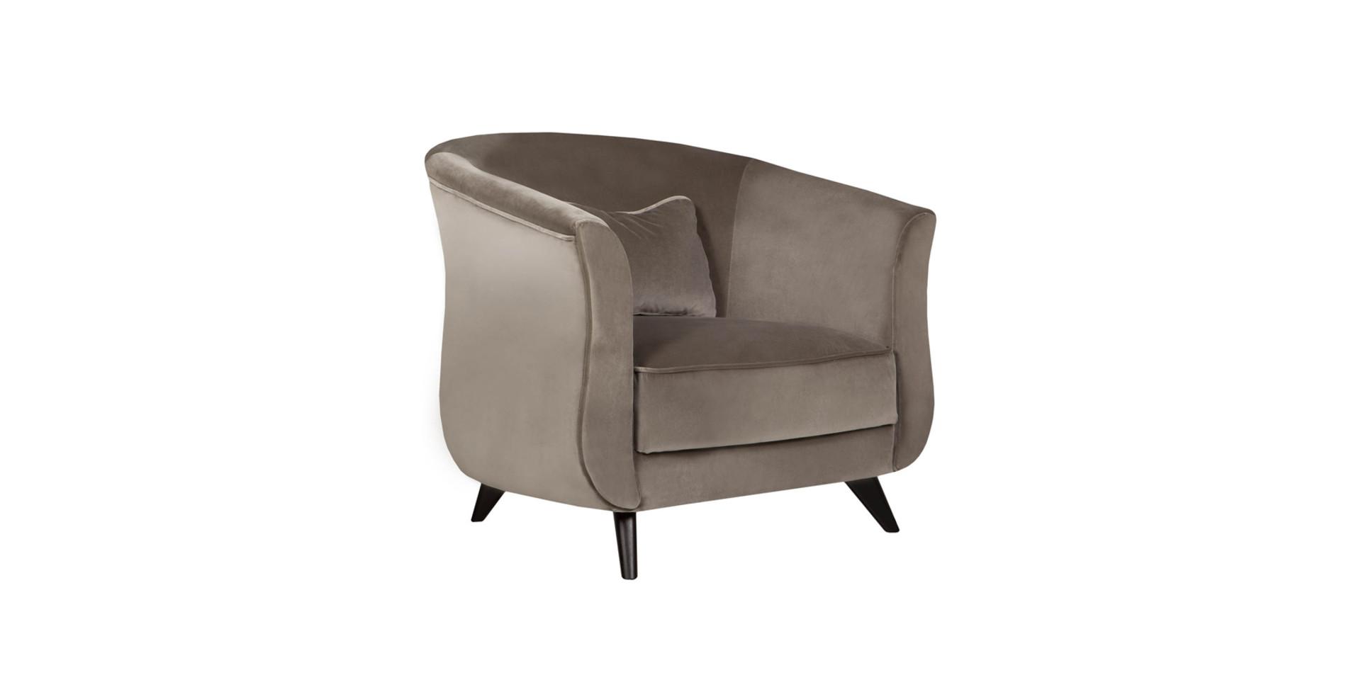 KAJSA_armchair_classic_velvet2_potato_2