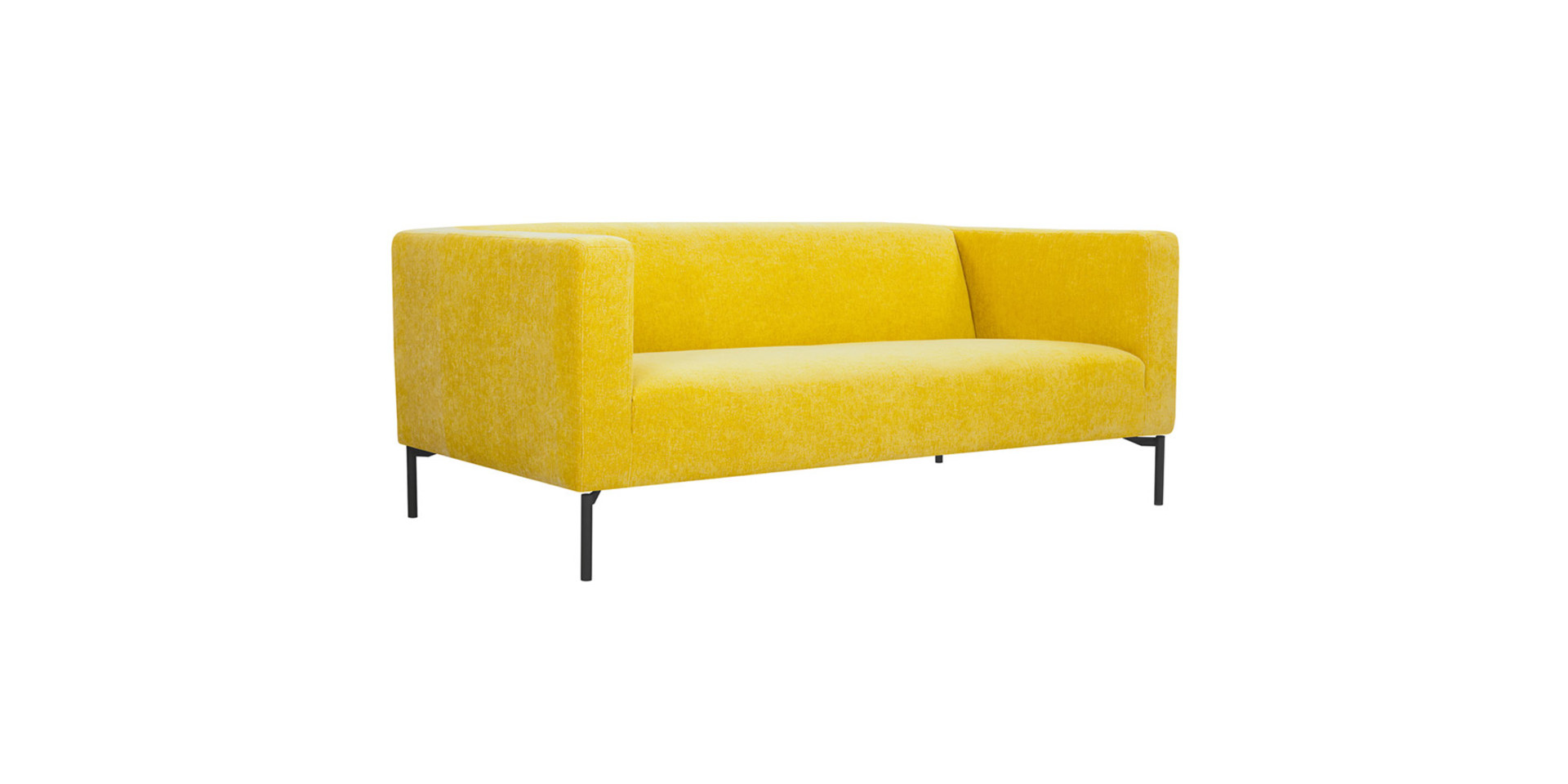 KENT_2seater_dion7_yellow_2