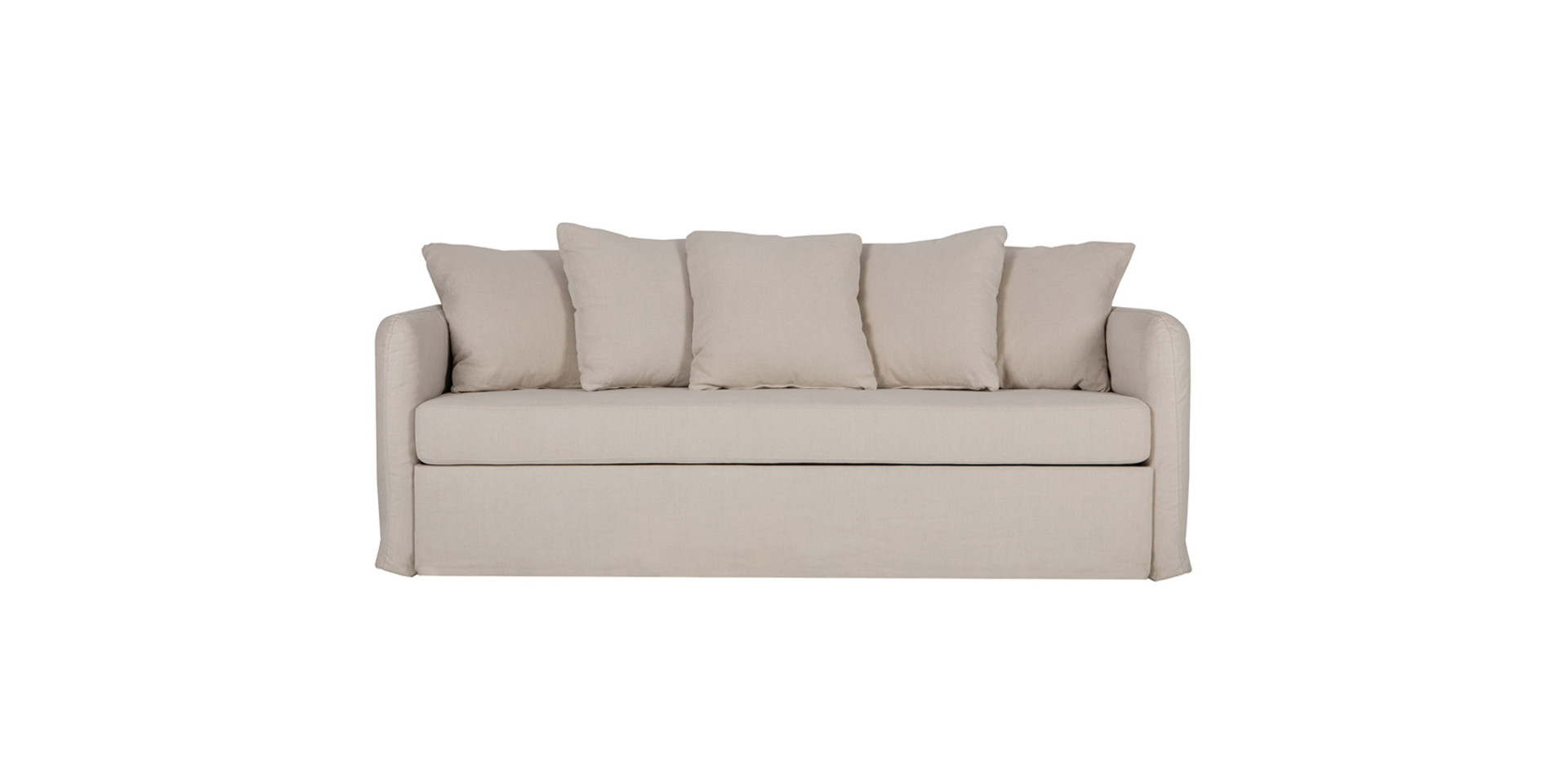 LOTTA_sofa_bed_caleido3790_beige_1
