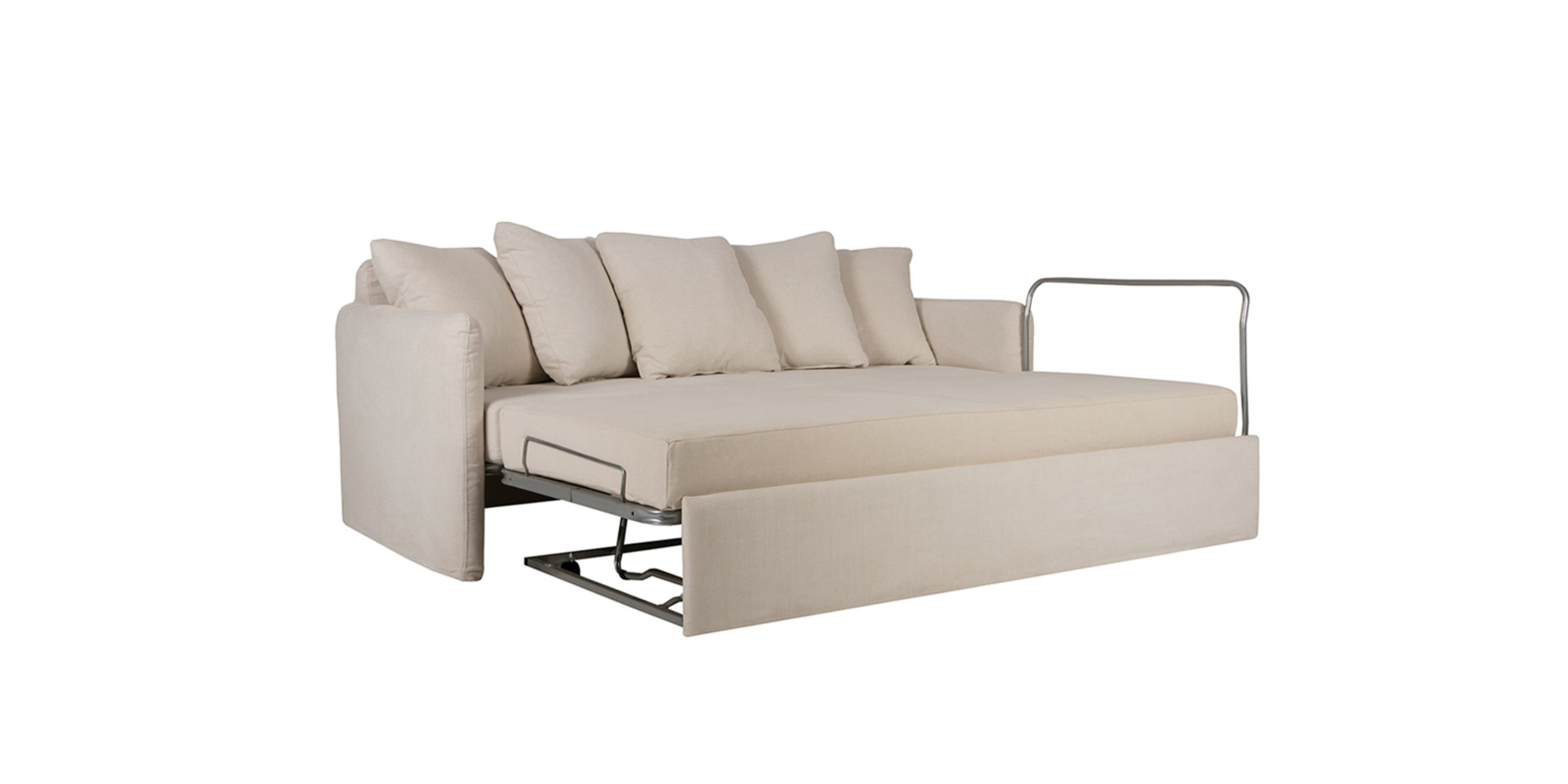 LOTTA_sofa_bed_caleido3790_beige_10