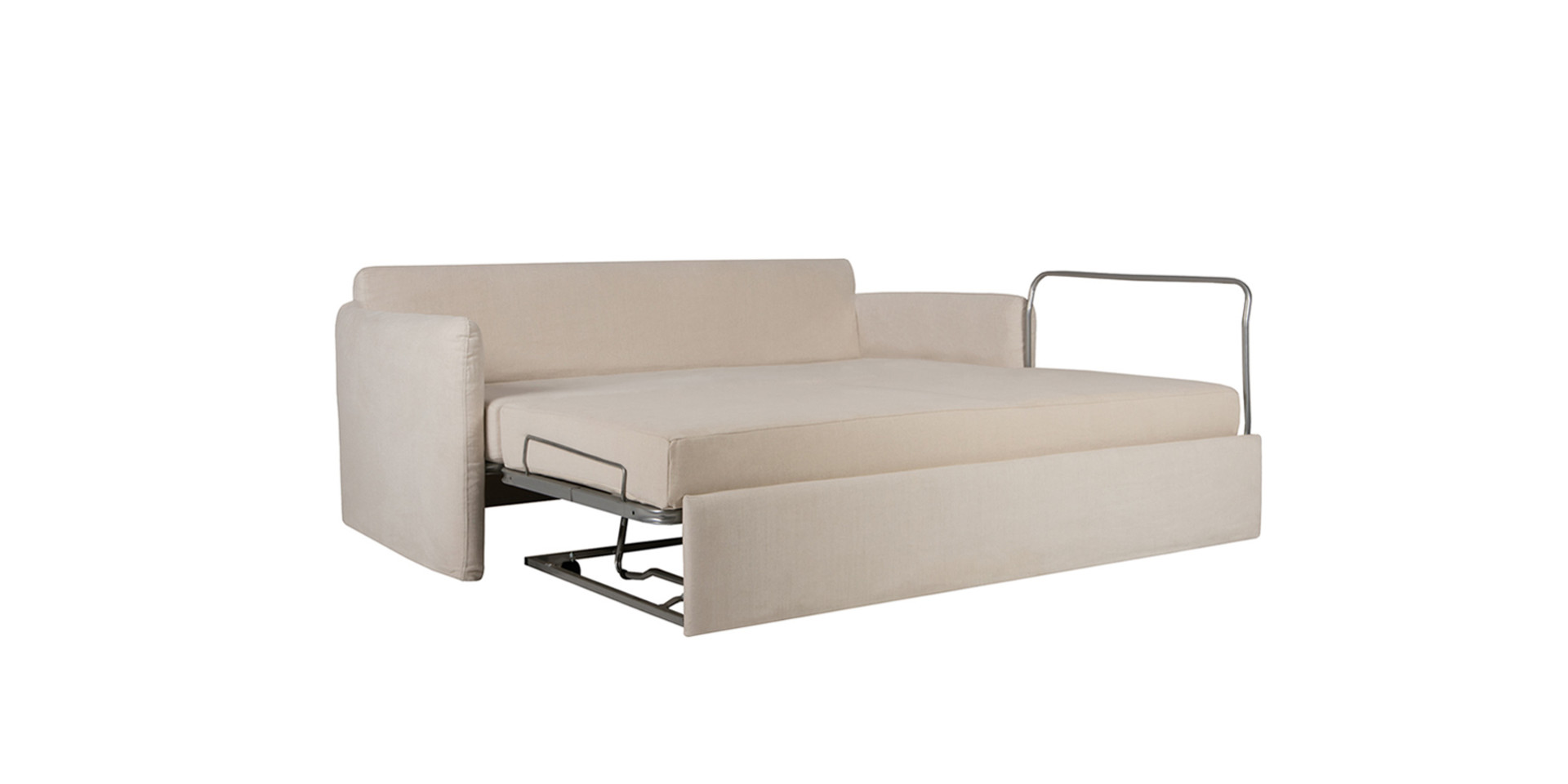 LOTTA_sofa_bed_caleido3790_beige_11