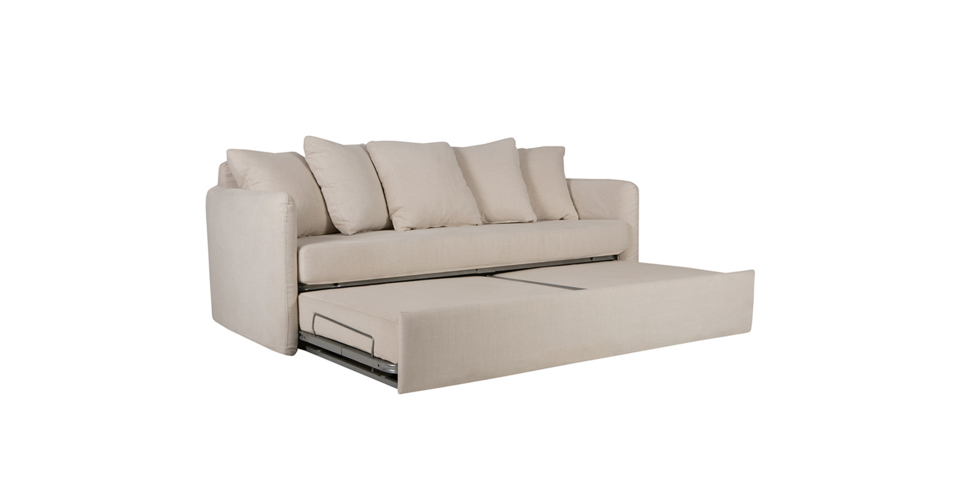 LOTTA_sofa_bed_caleido3790_beige_9