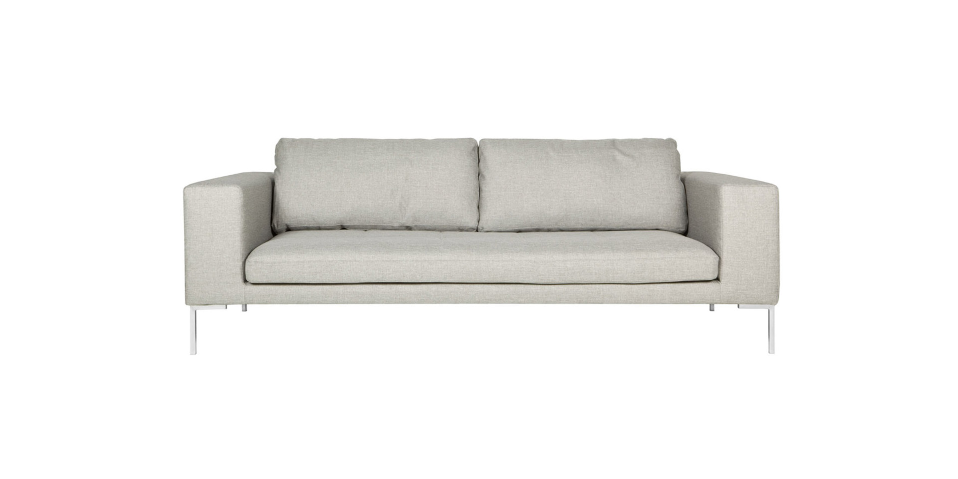 MATTIAS_3seater_das07_grey_beige_1_0