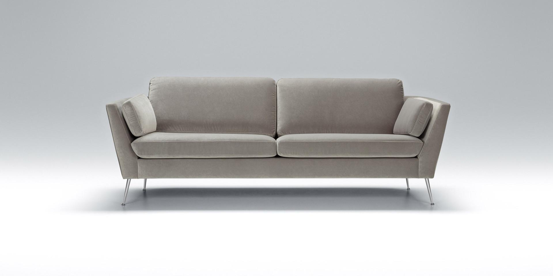MYNTA_sofa_classic_velvet_4_light_grey