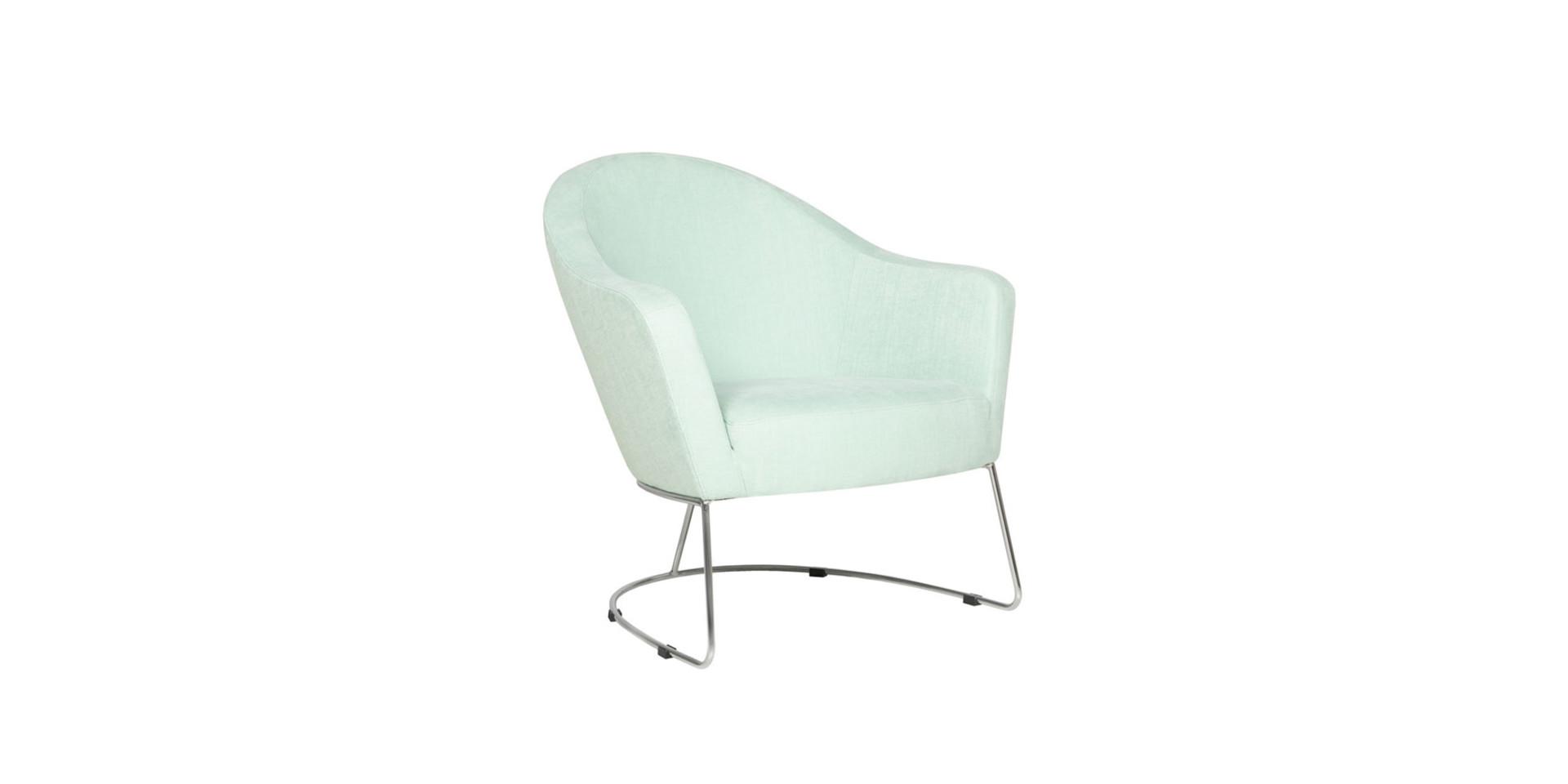 NINA_armchair_caleido2248_mint_2