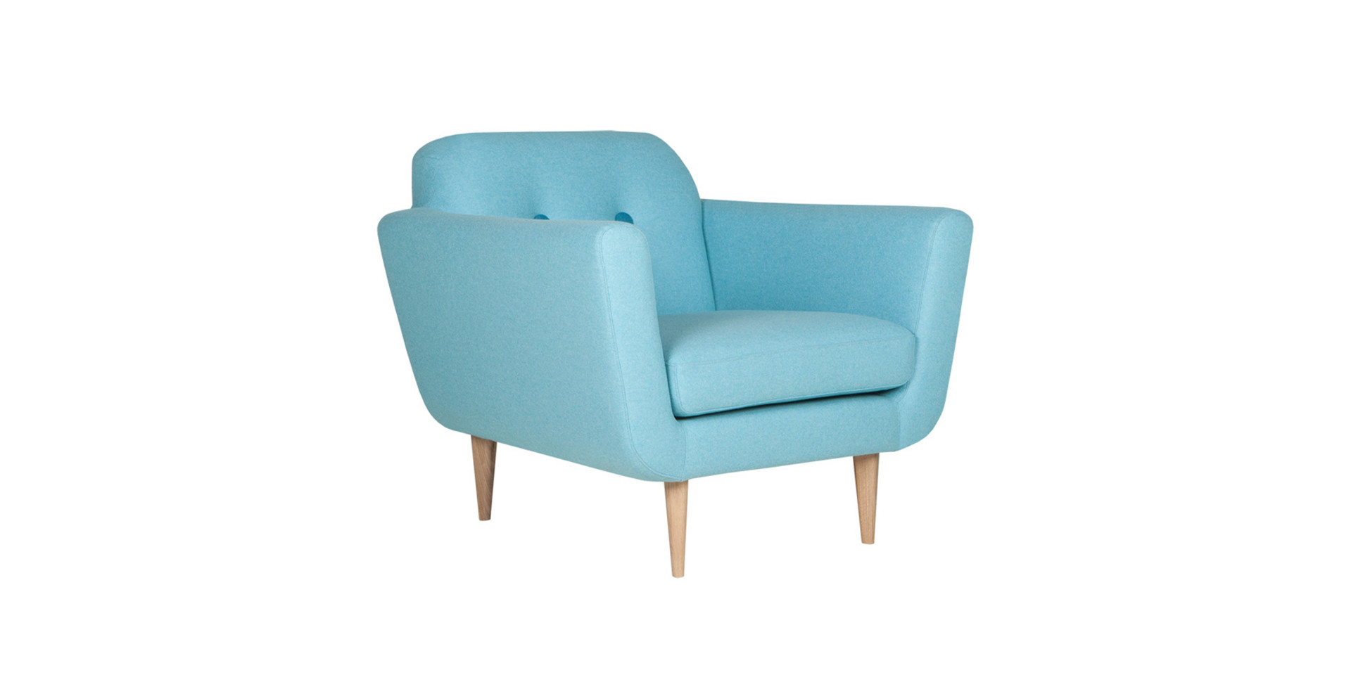 OTTO_armchair_panno2274_light_turquoise_buttons_panno2240_turquoise_2