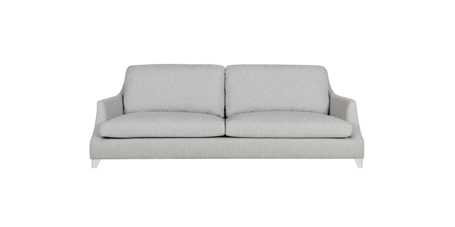ROSE_3seater_himalaya2_light_grey_1_0