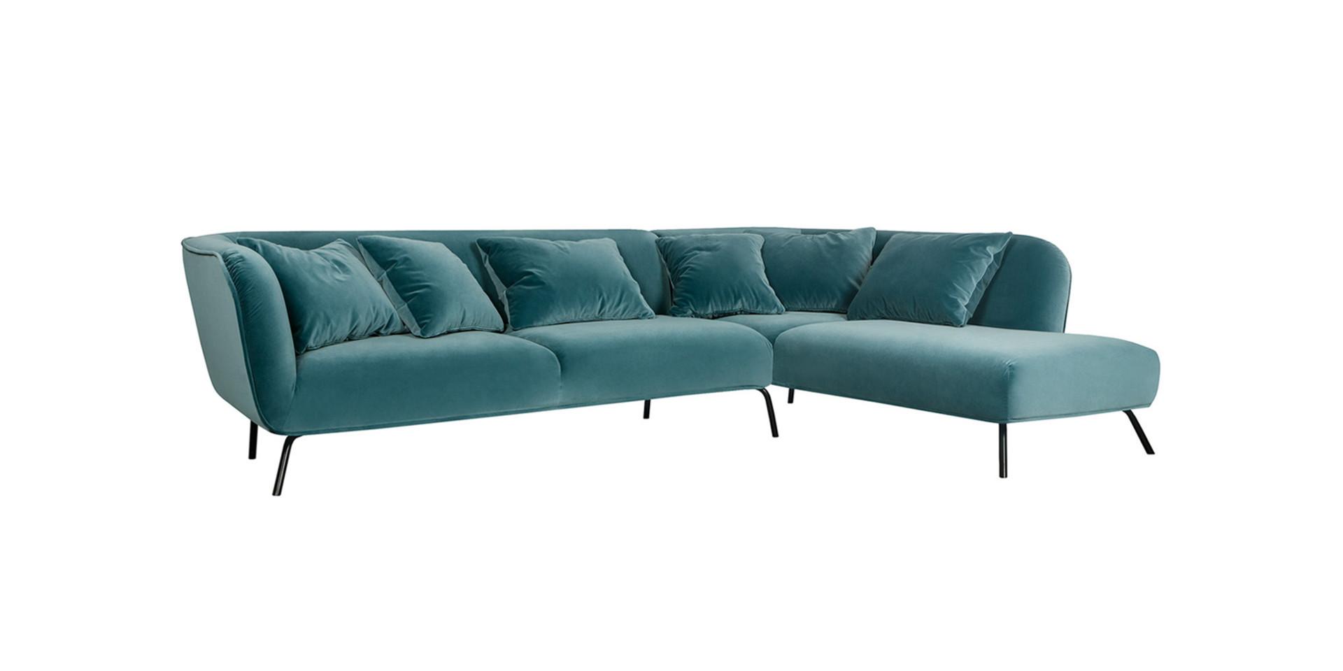 SELMA_set1_lario1406_turquoise_2