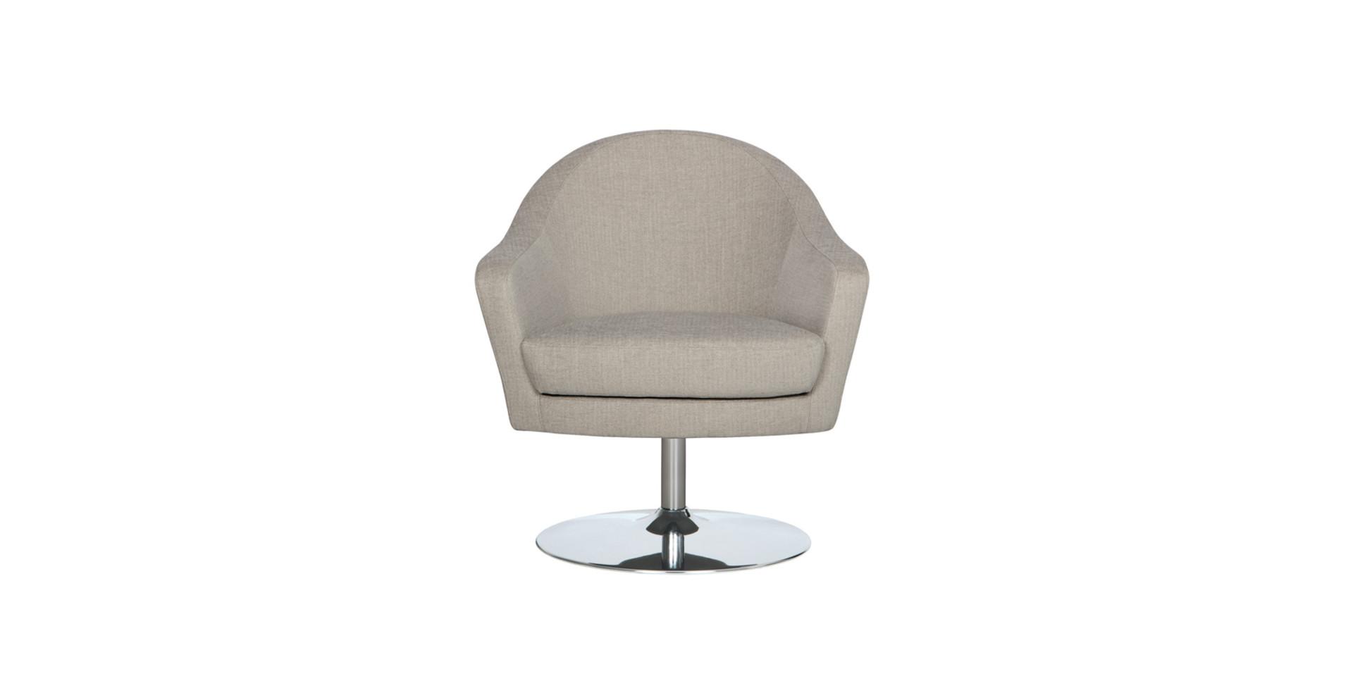 SHELL_armchair_swivel_flossy6_light_grey_1
