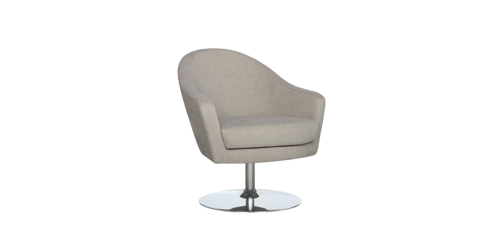 SHELL_armchair_swivel_flossy6_light_grey_2
