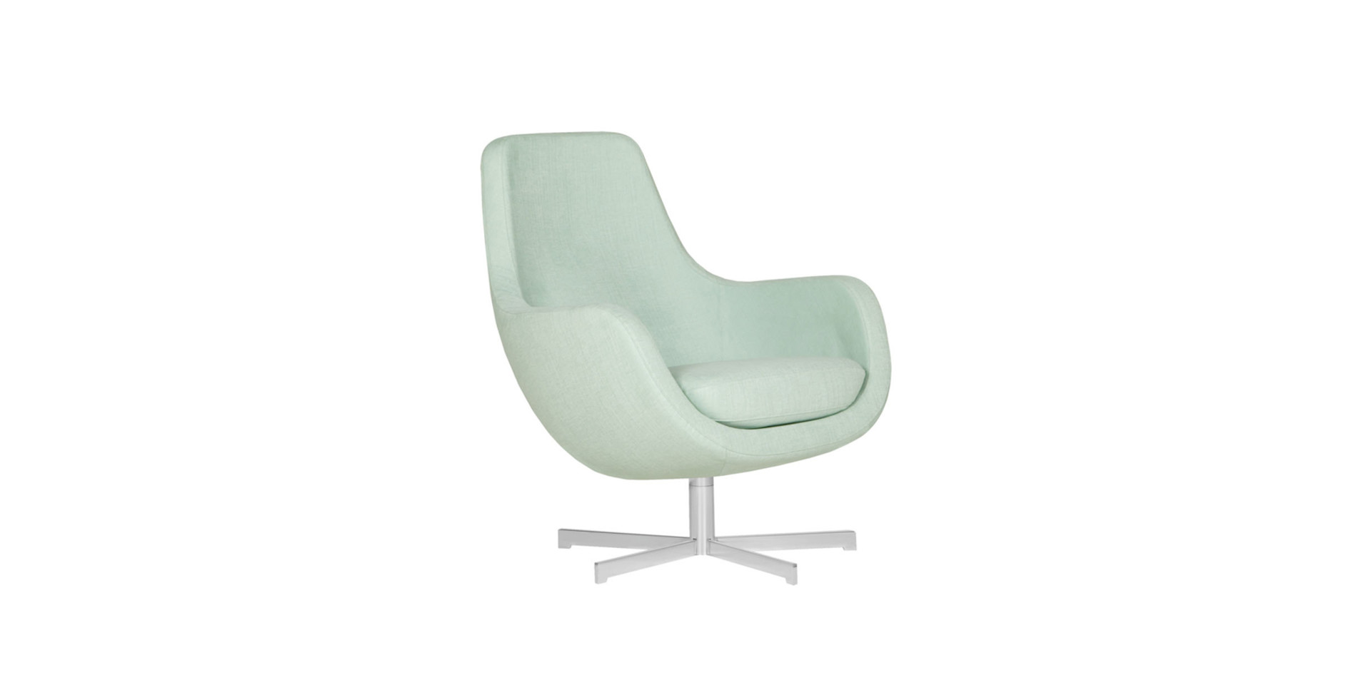 STEFANI_armchair_caleido2248_mint_2