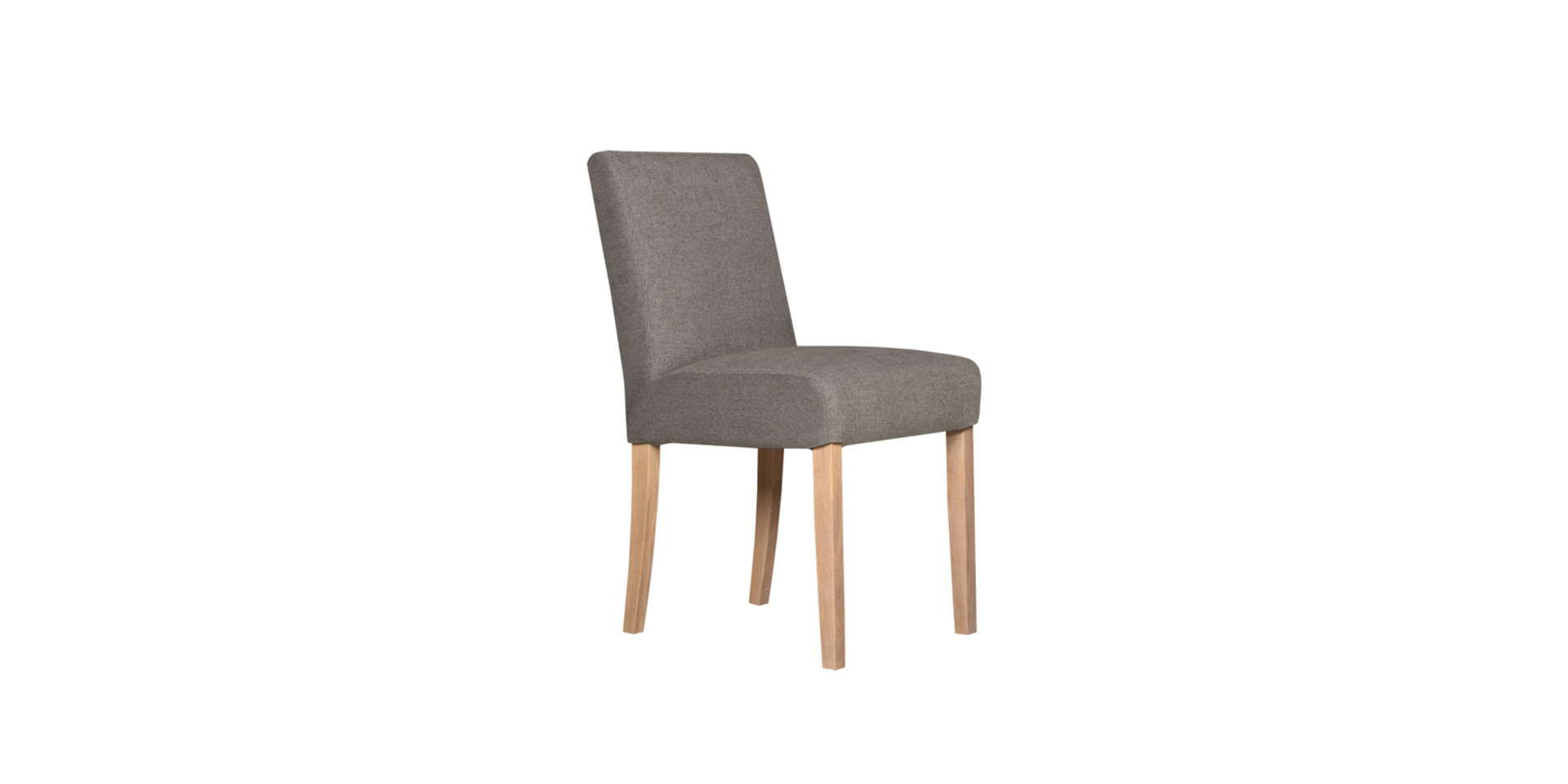 VIGGO_chair_dover3_grey_beige_2