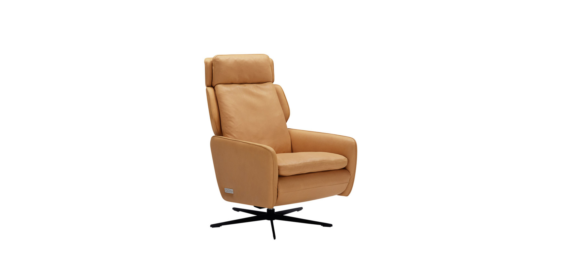 EVY_RELAX_armchair_aniline1_latte_2