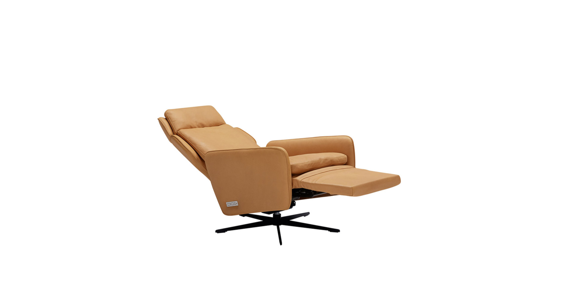 EVY_RELAX_armchair_aniline1_latte_3