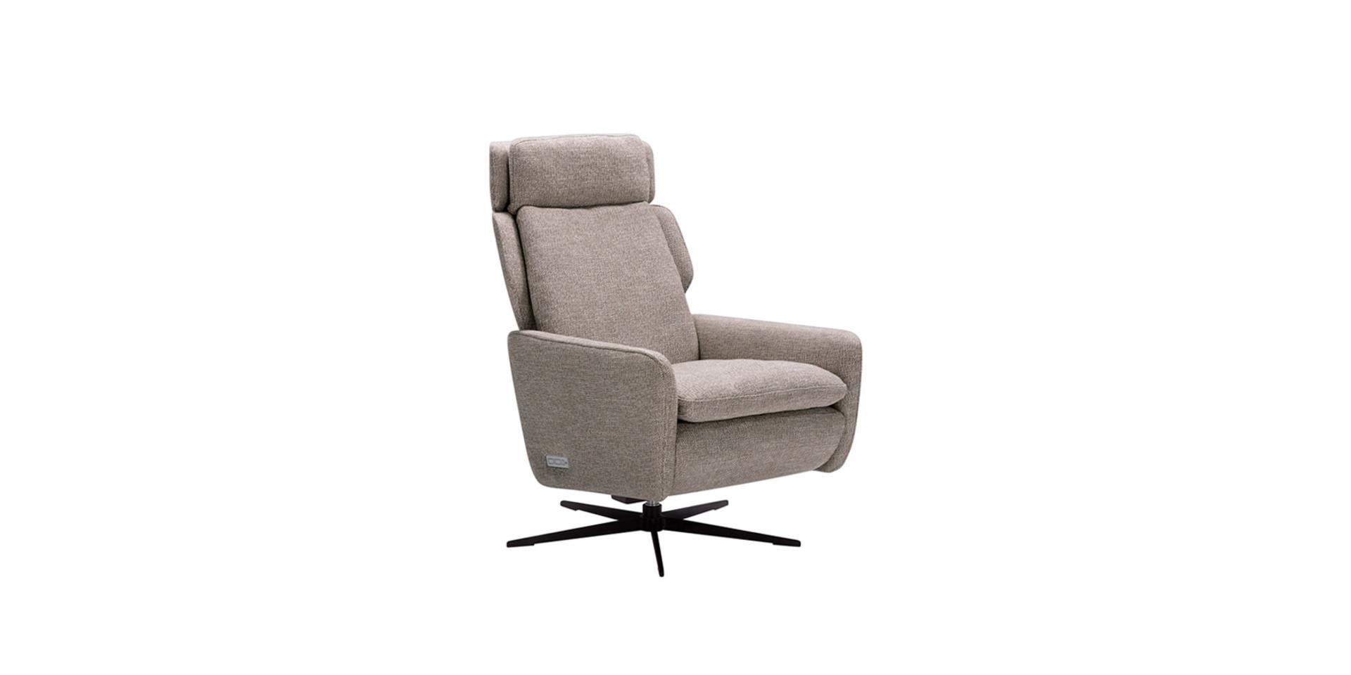 EVY_RELAX_armchair_tweedy3_light_brown_2