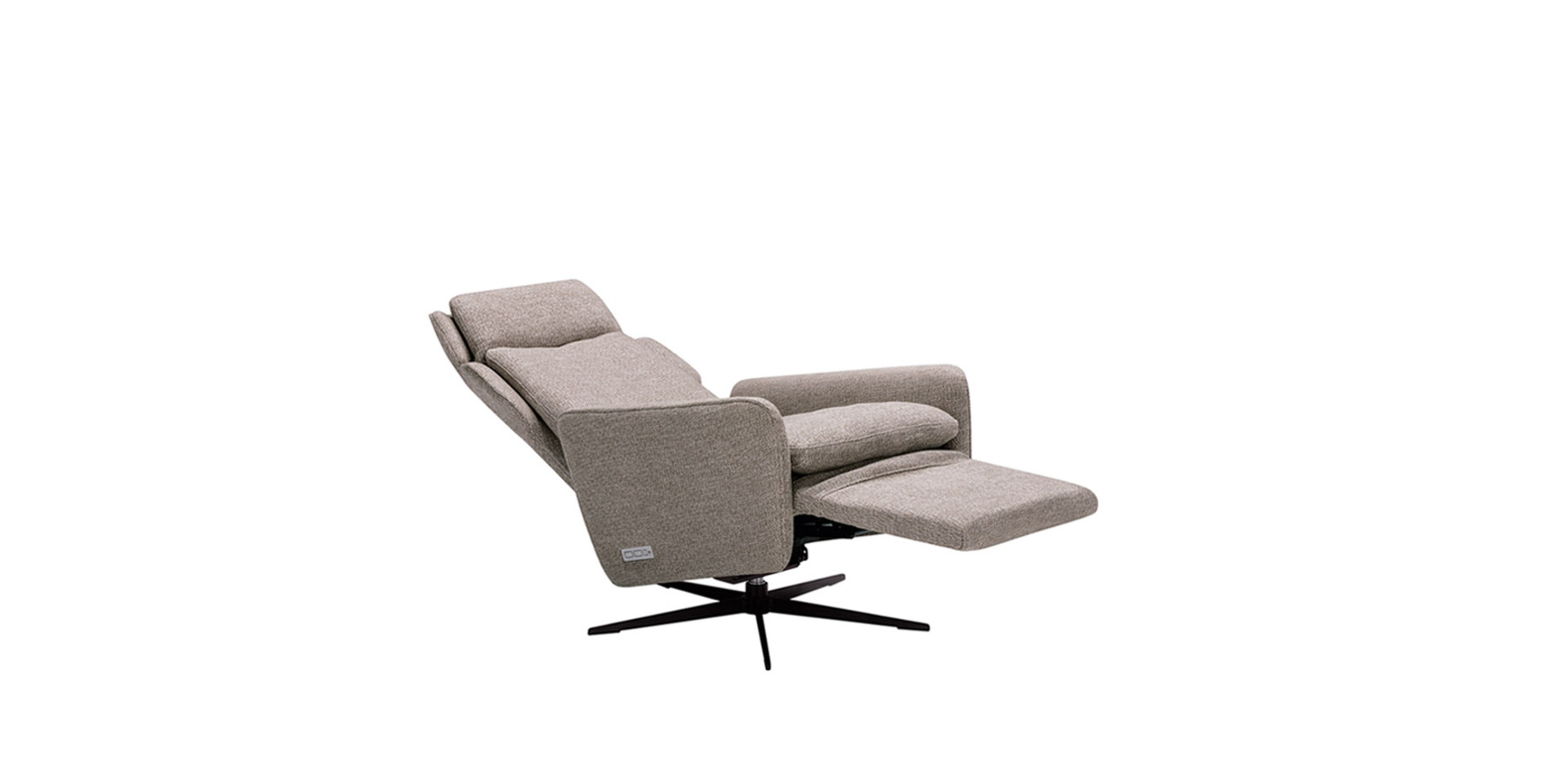 EVY_RELAX_armchair_tweedy3_light_brown_3