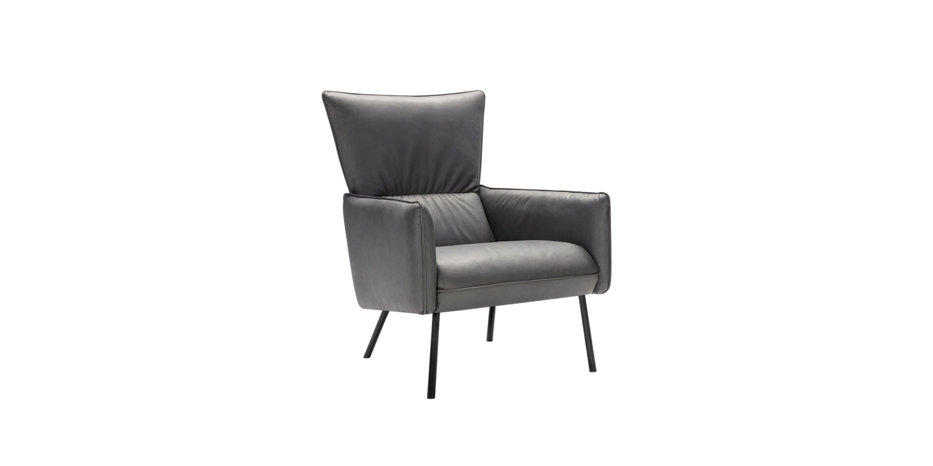 HARRY_armchair_aniline7_grey_2