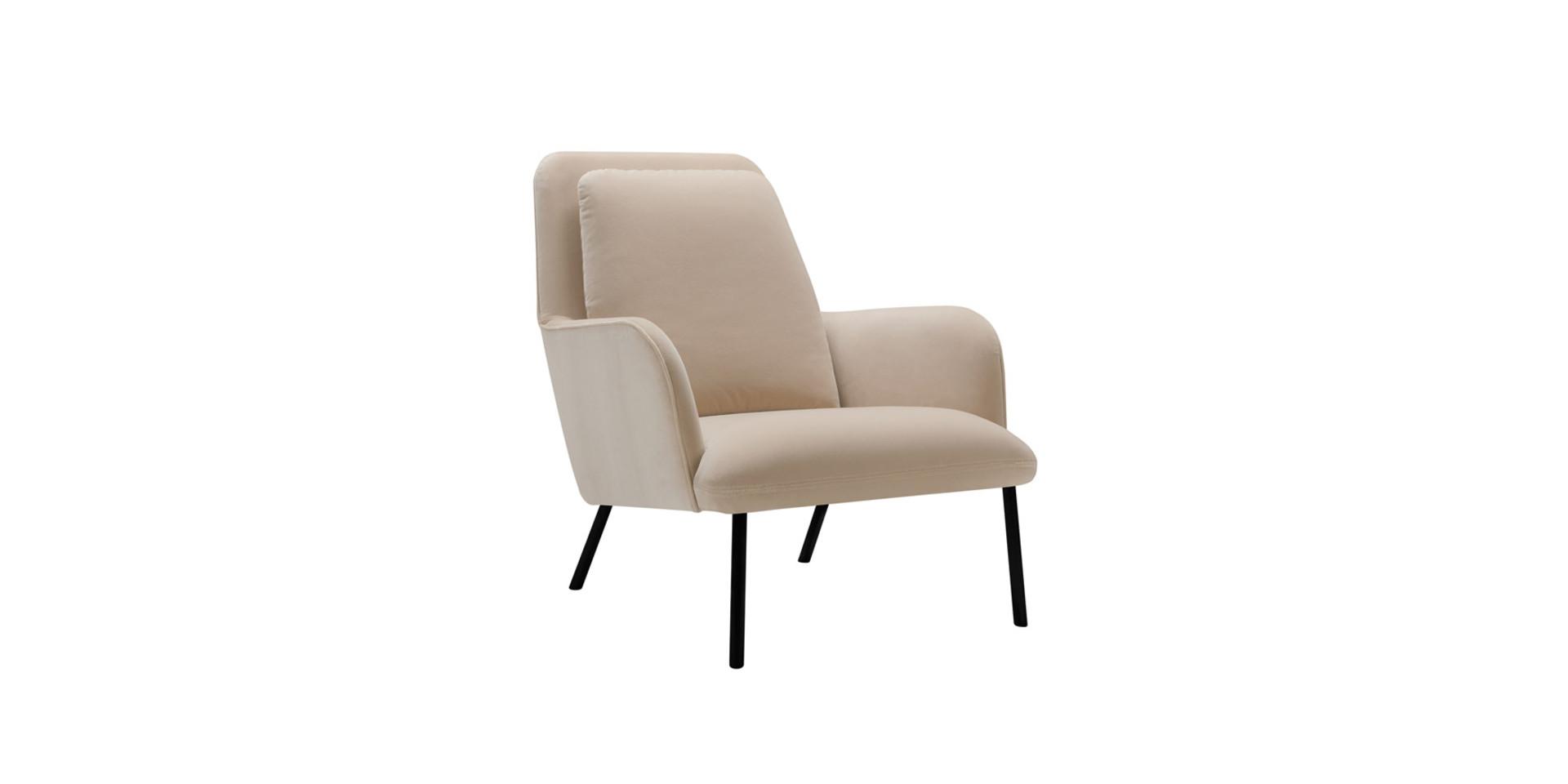 OLIVER_armchair_lario03_beige_2