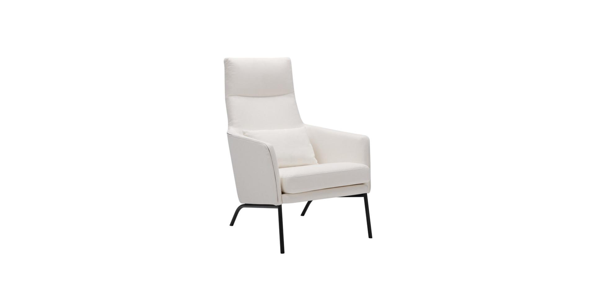 SIRI_armchair_drom01_creme_2