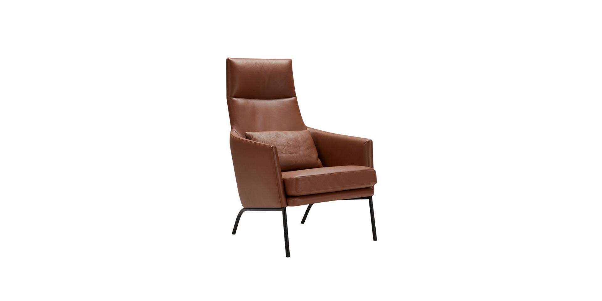SIRI_armchair_touch8_cognac_2
