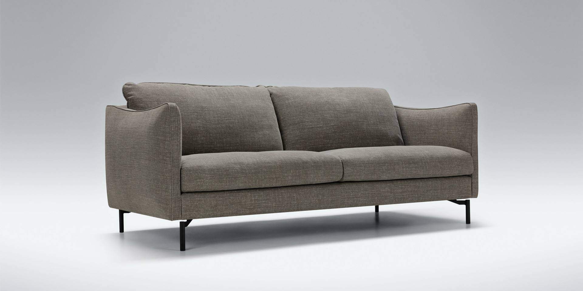 KARLA_shadow_3seater_caleido_stampato11_grey_brown_2