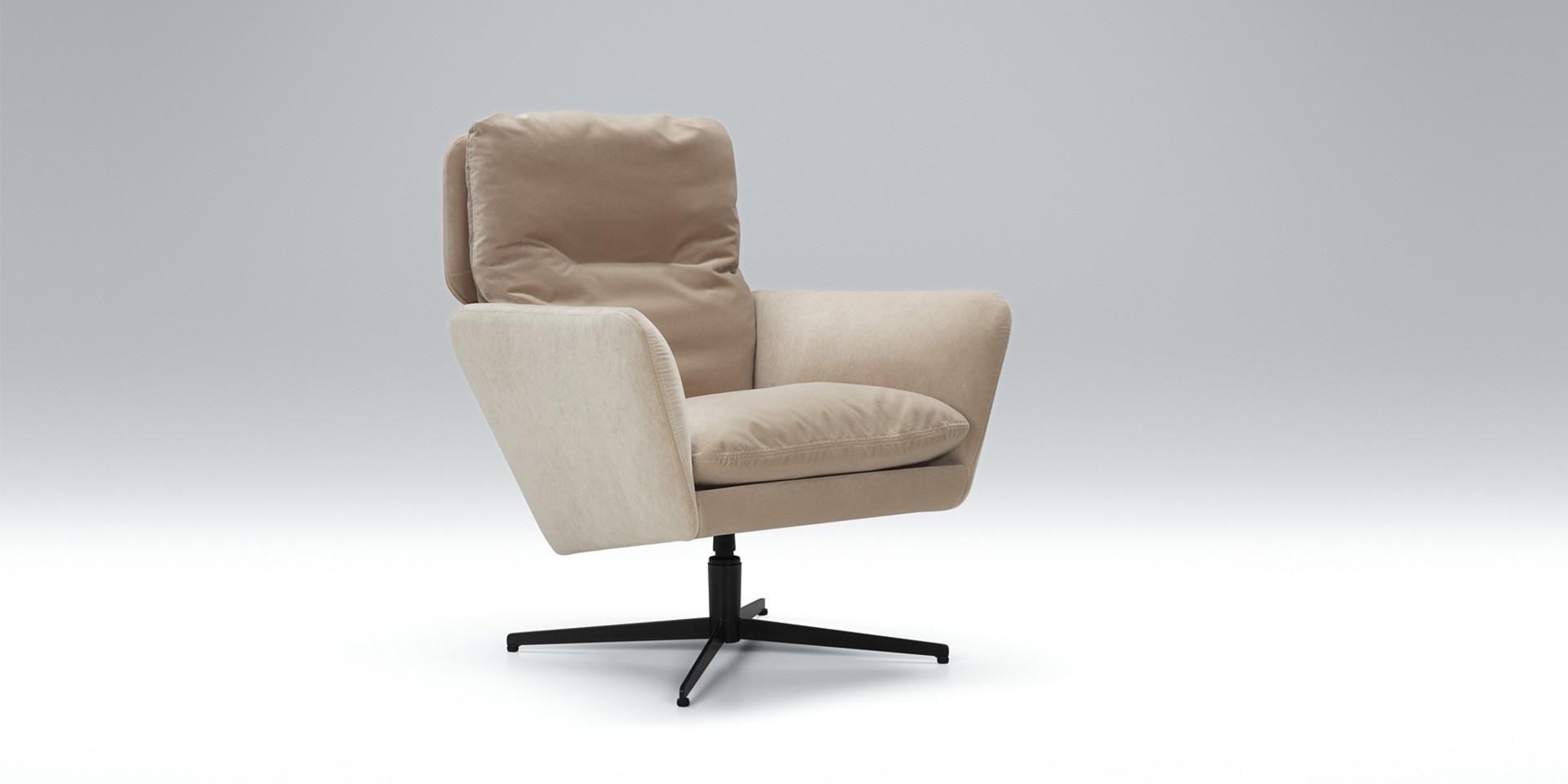 amy_armchair_classic_velvet_1_light-beige