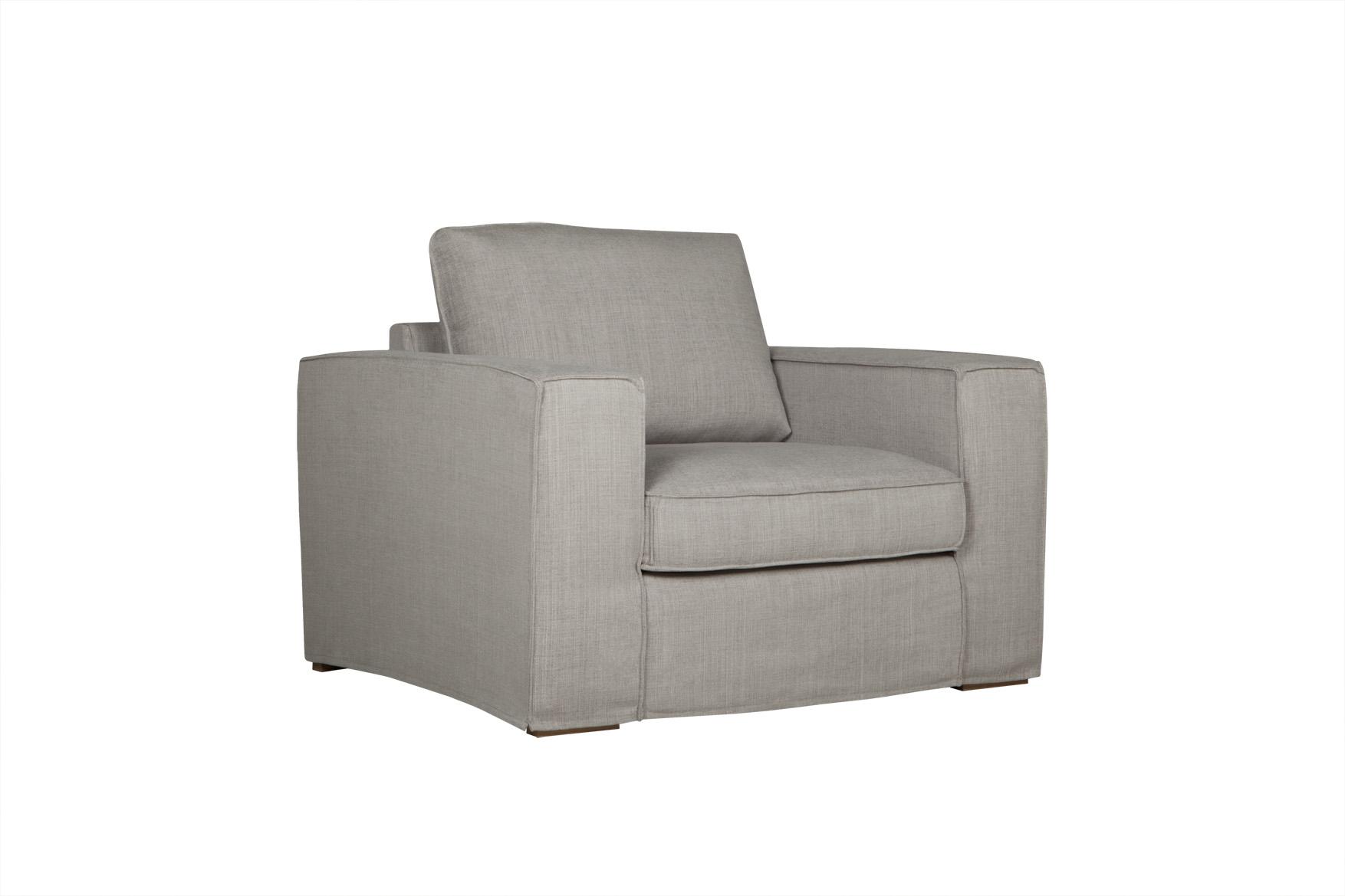 ABBE_armchair_mattis54_light_grey_2