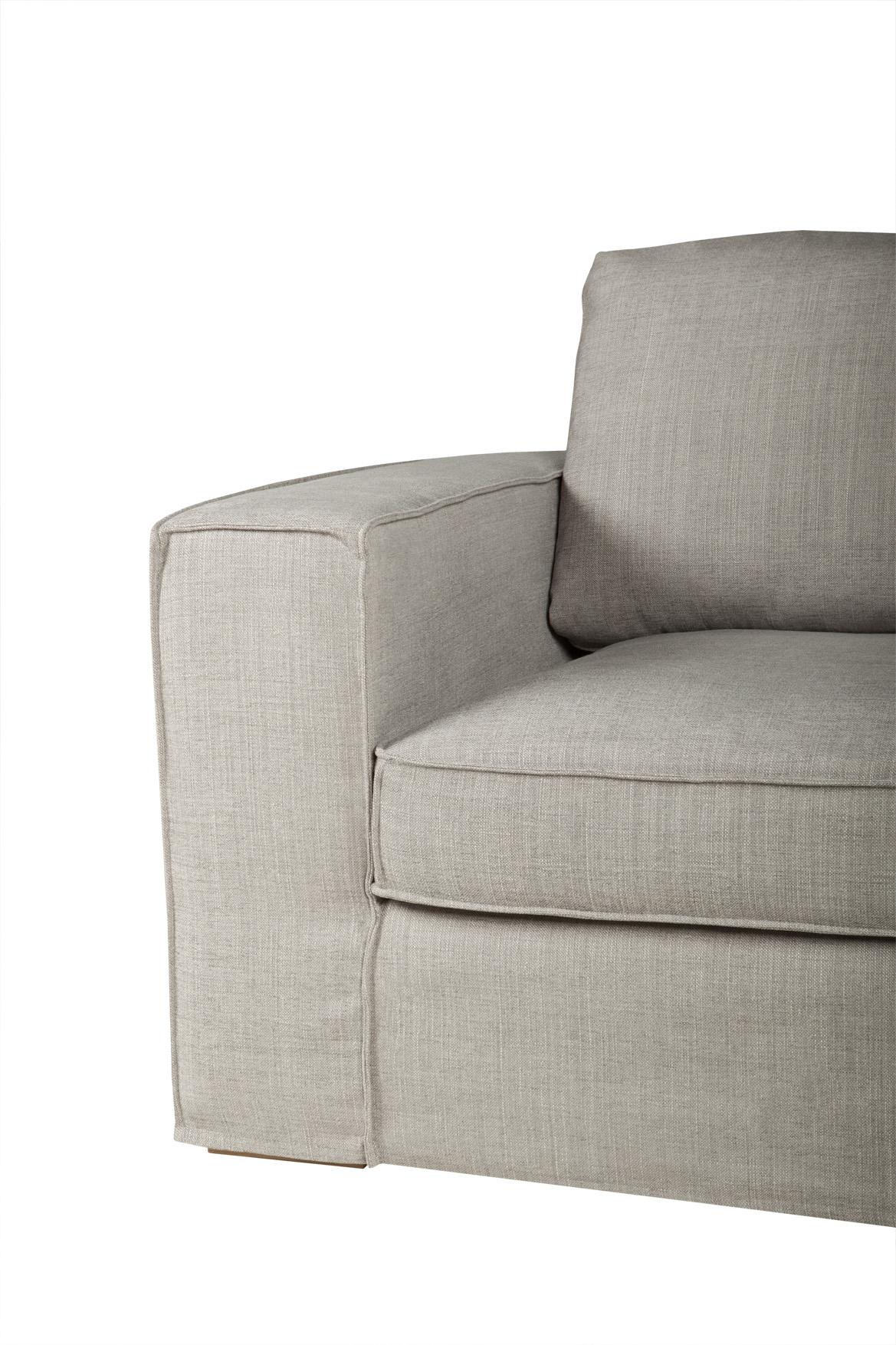 ABBE_armchair_mattis54_light_grey_5