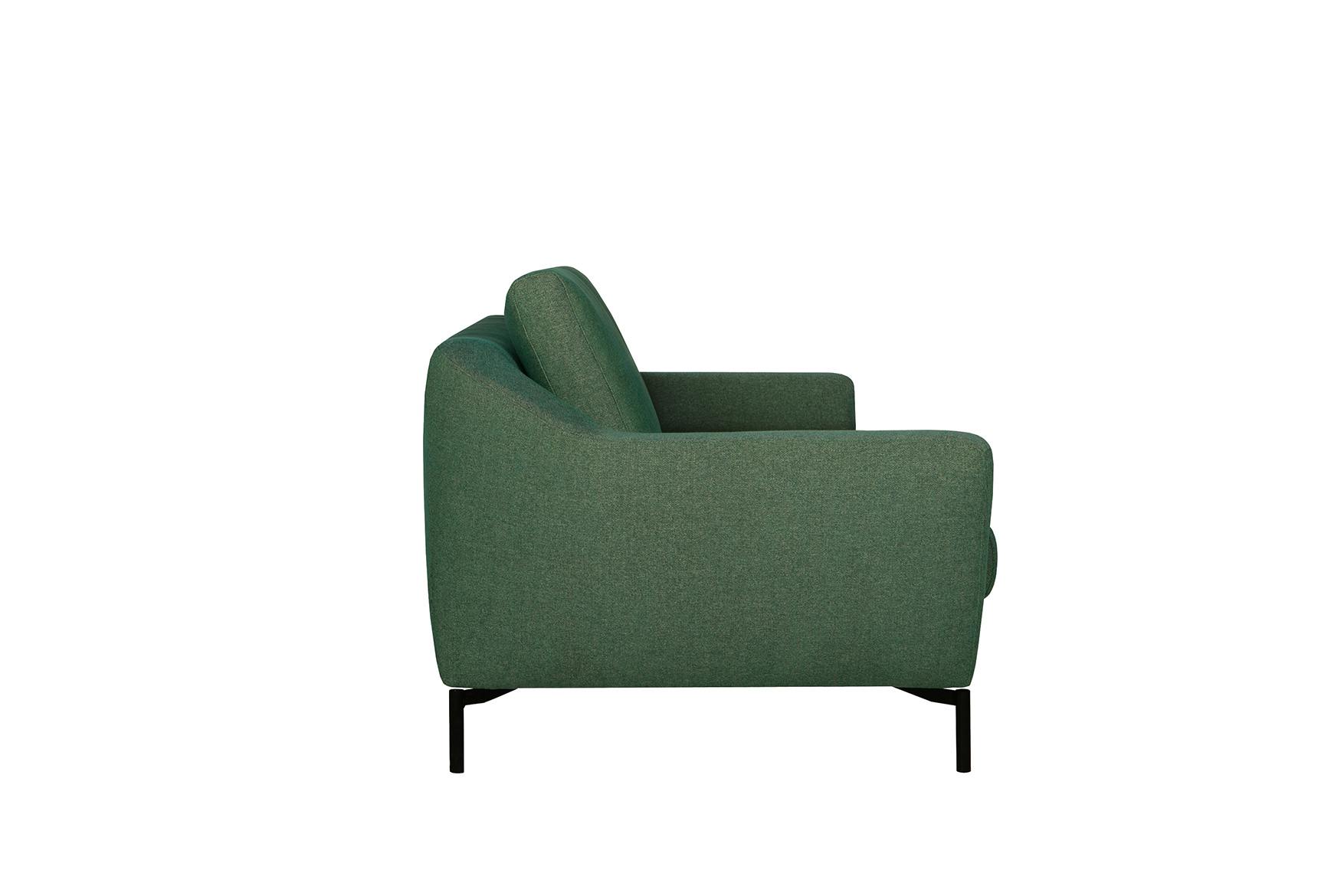 AGDA_3seater_dover7_green_3
