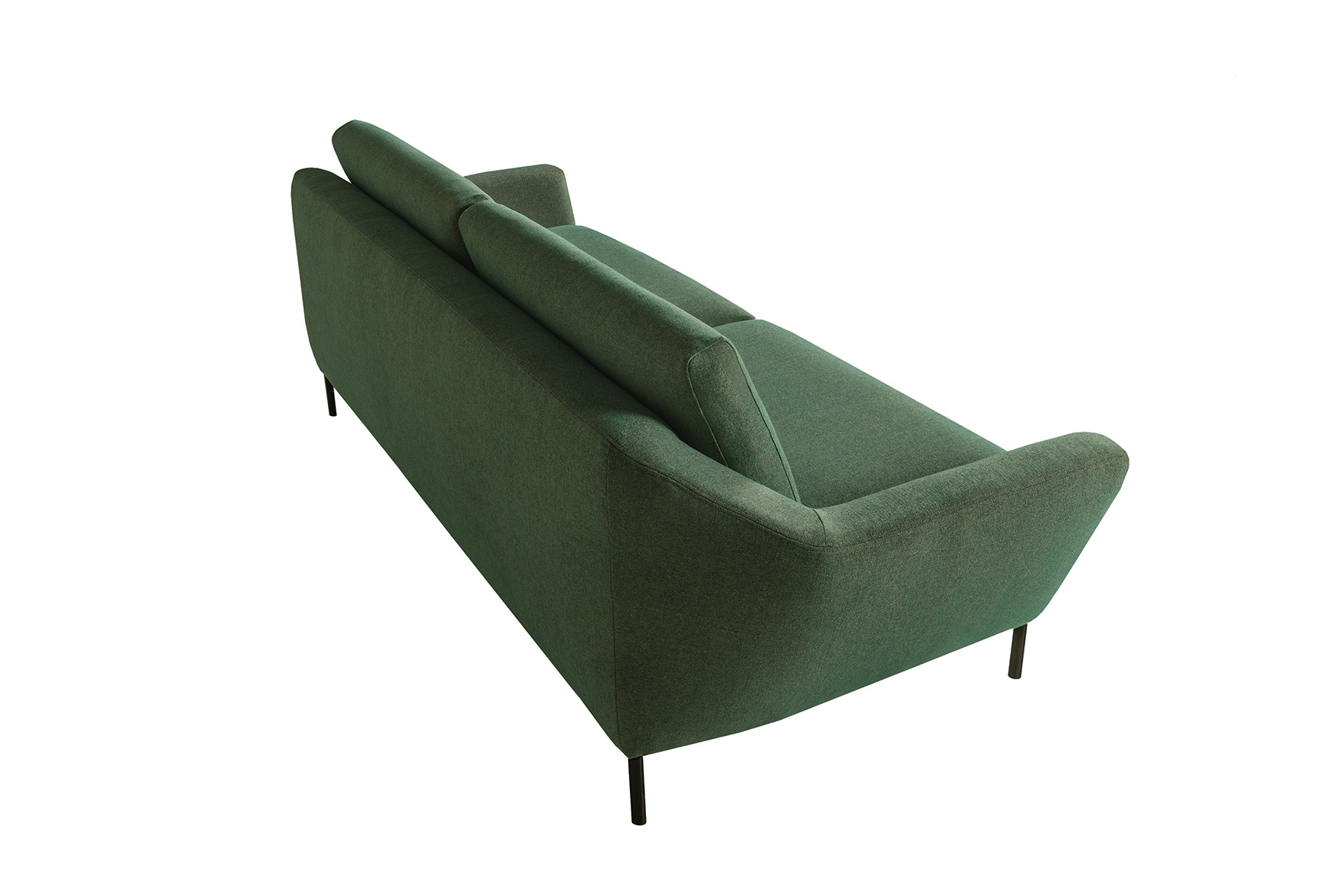 AGDA_3seater_dover7_green_6