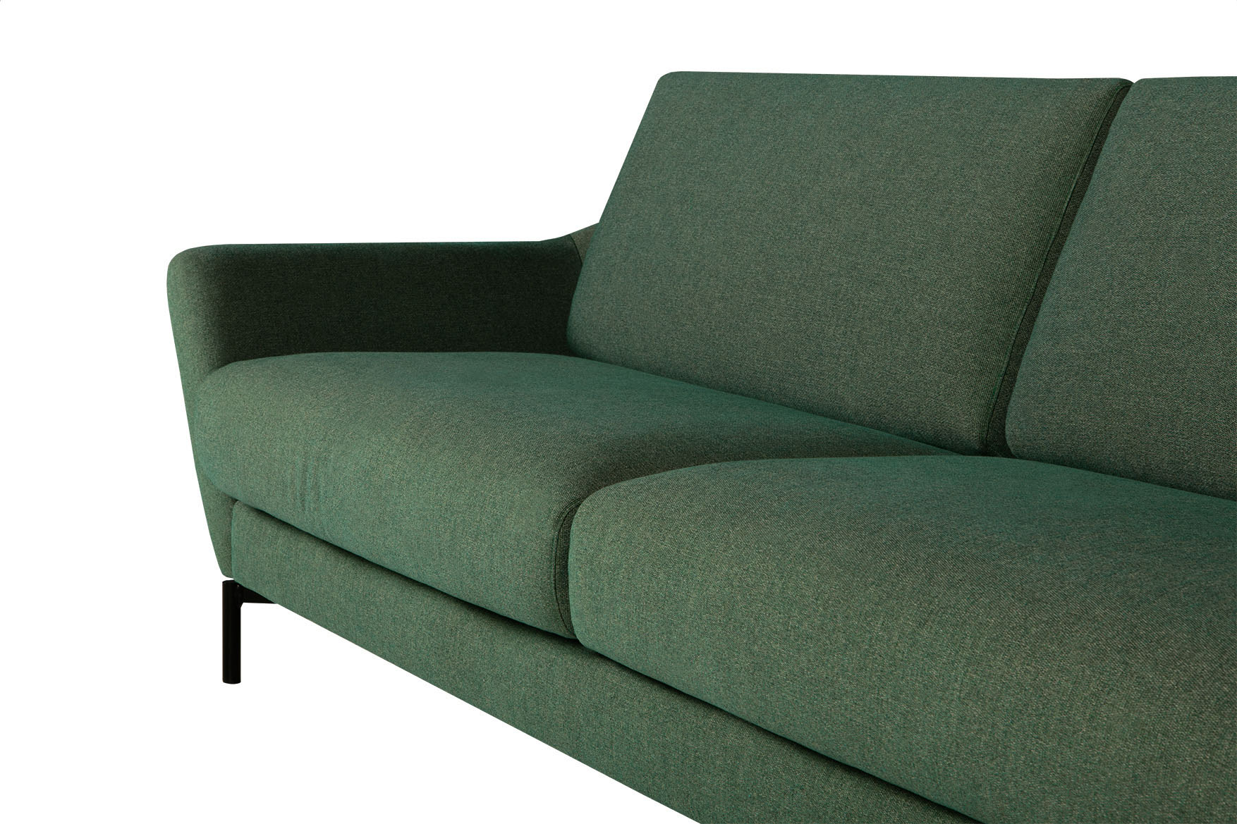 AGDA_3seater_dover7_green_7