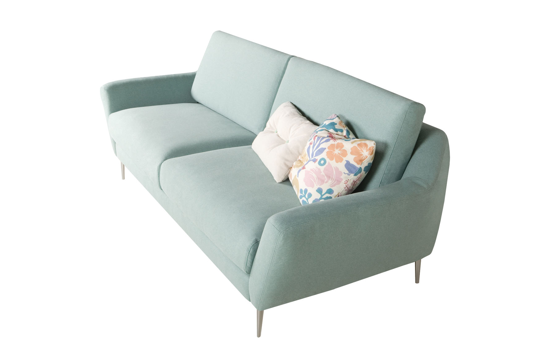 AGDA_3seater_luis37_turquoise_11