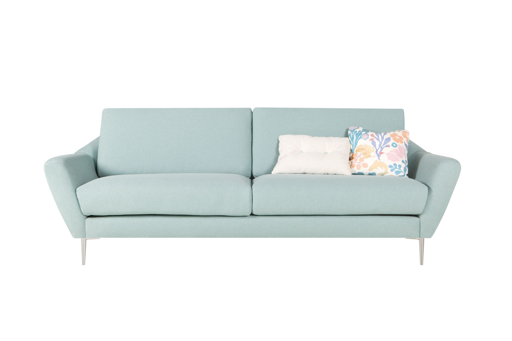 AGDA_3seater_luis37_turquoise_8