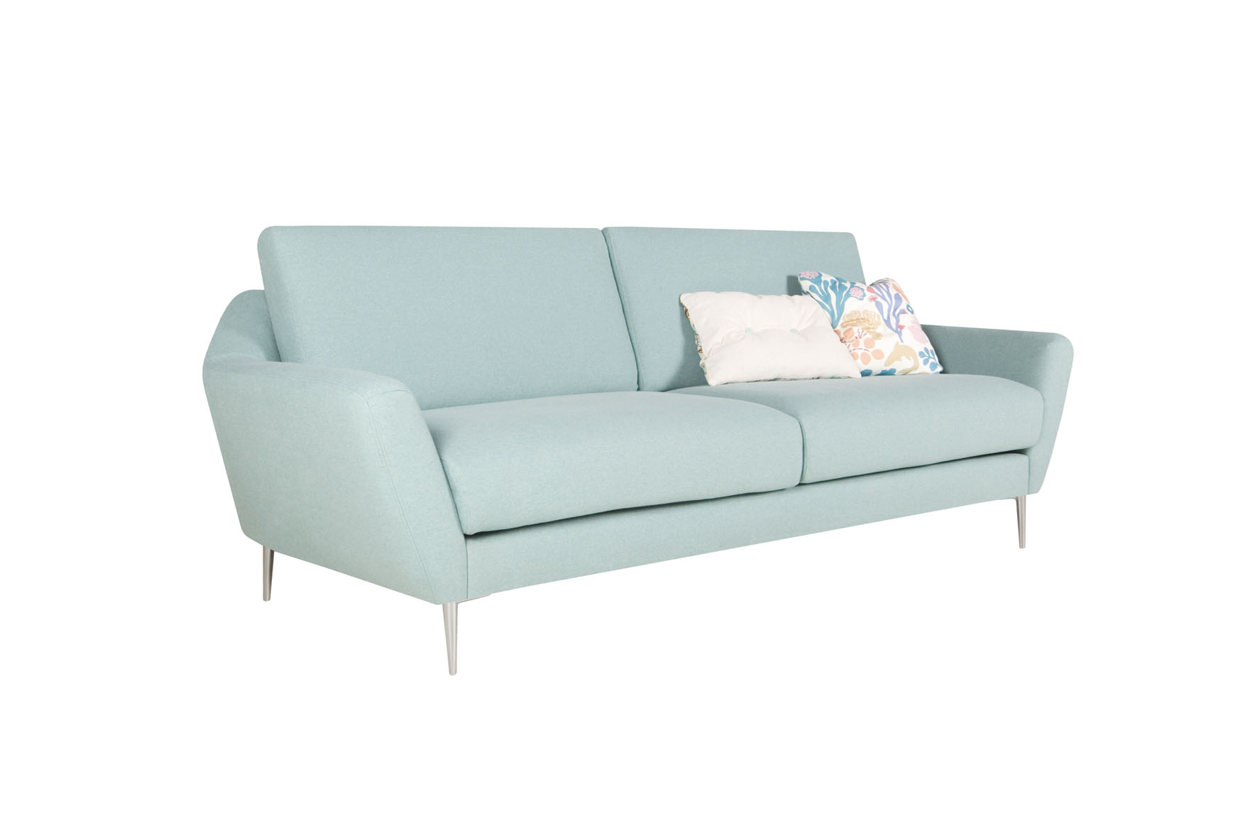 AGDA_3seater_luis37_turquoise_9