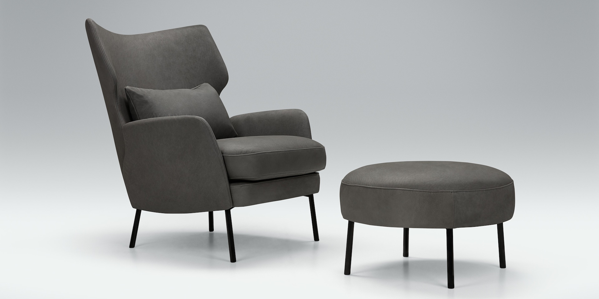 ALEX_shadow_armchair_footstool_aniline7_grey_3
