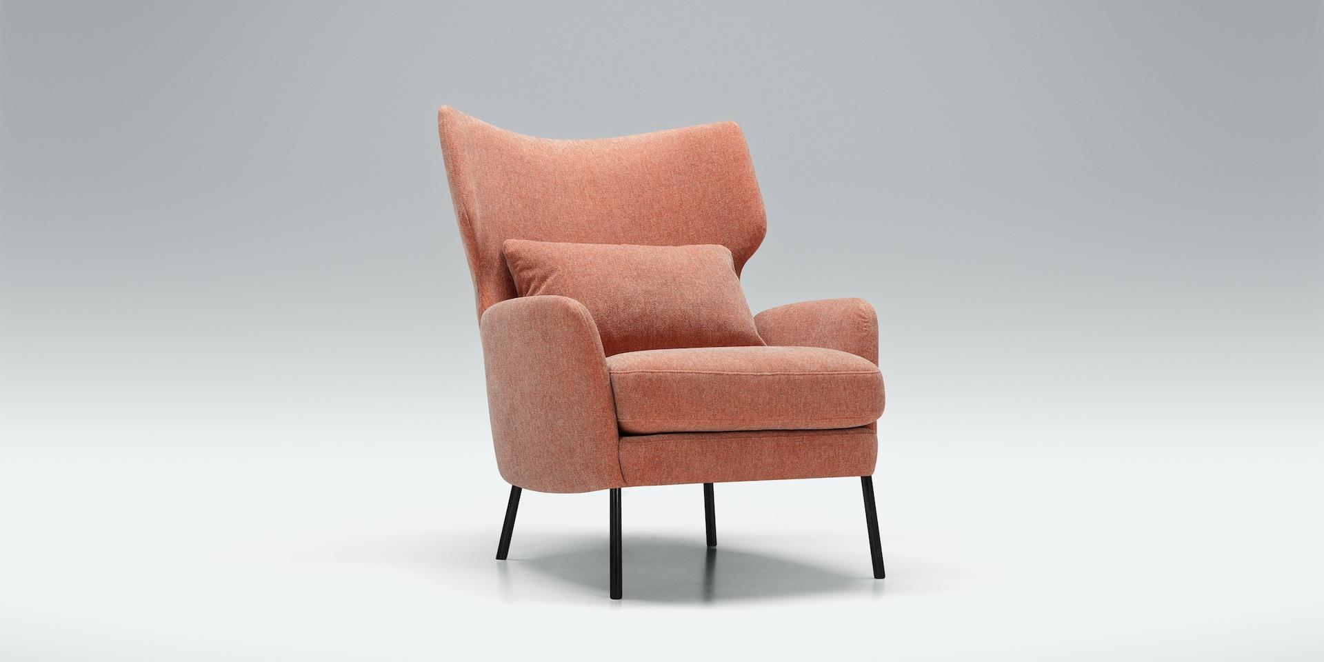 ALEX_shadow_armchair_stipa10_orange_2