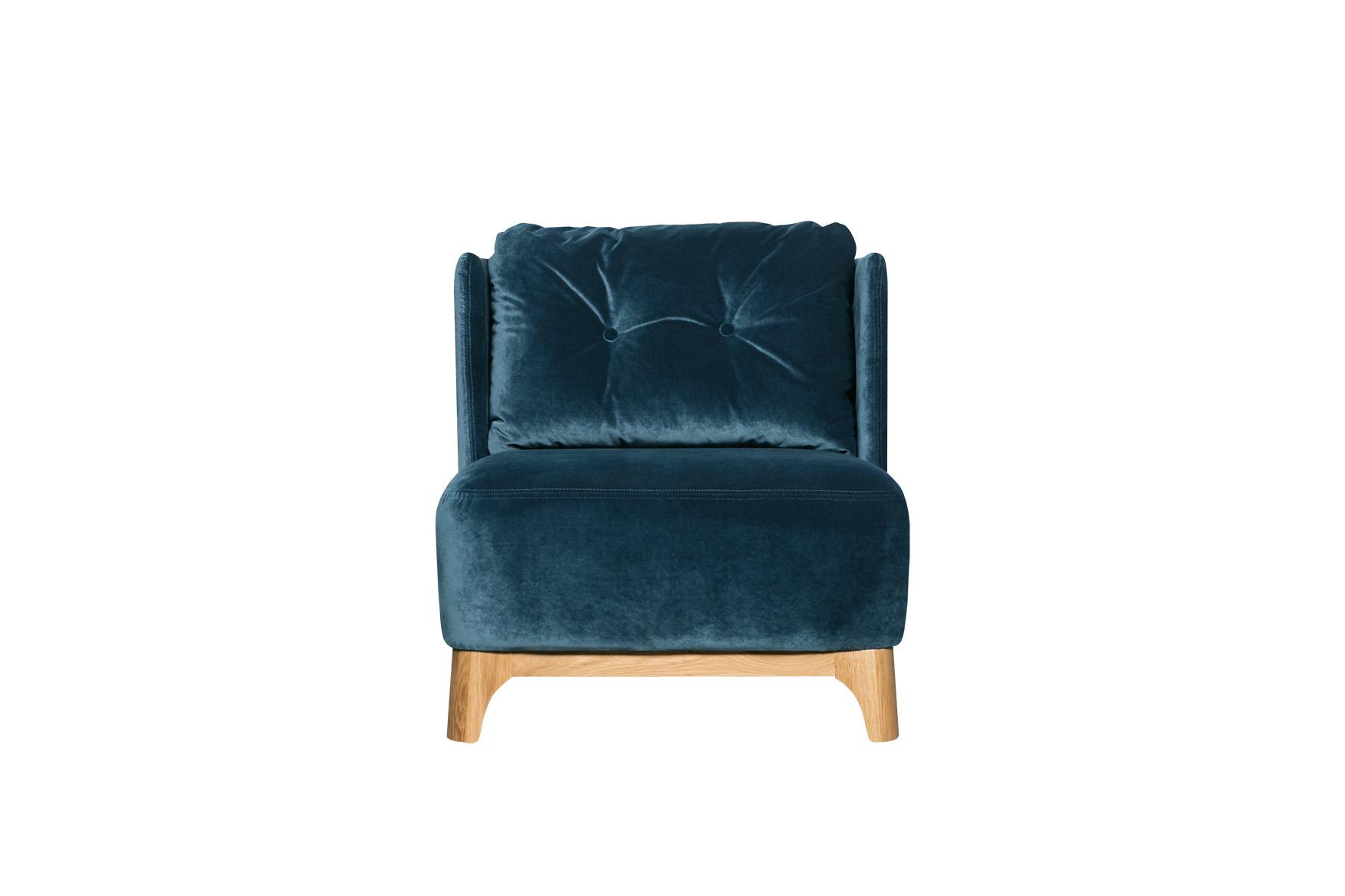 ALMA_armchair_buttons_classic_velvet12_navy_blue_1