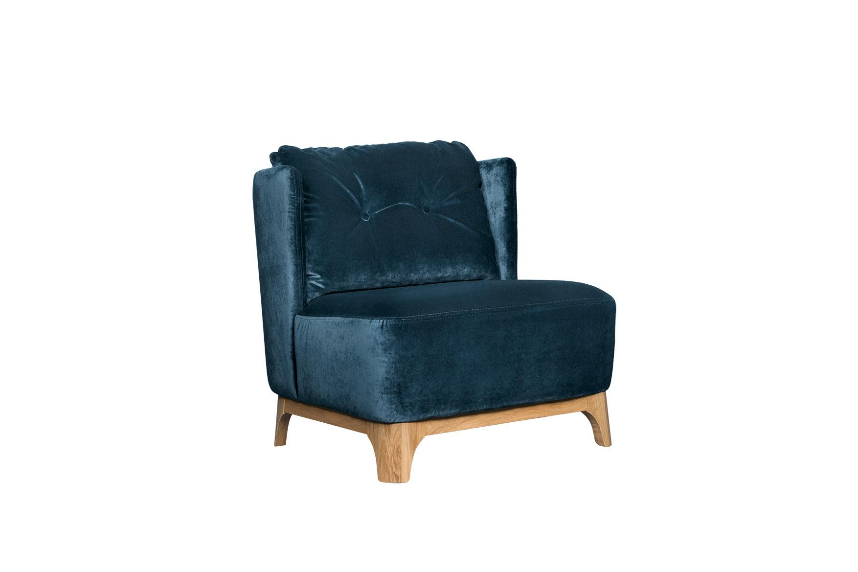 ALMA_armchair_buttons_classic_velvet12_navy_blue_2